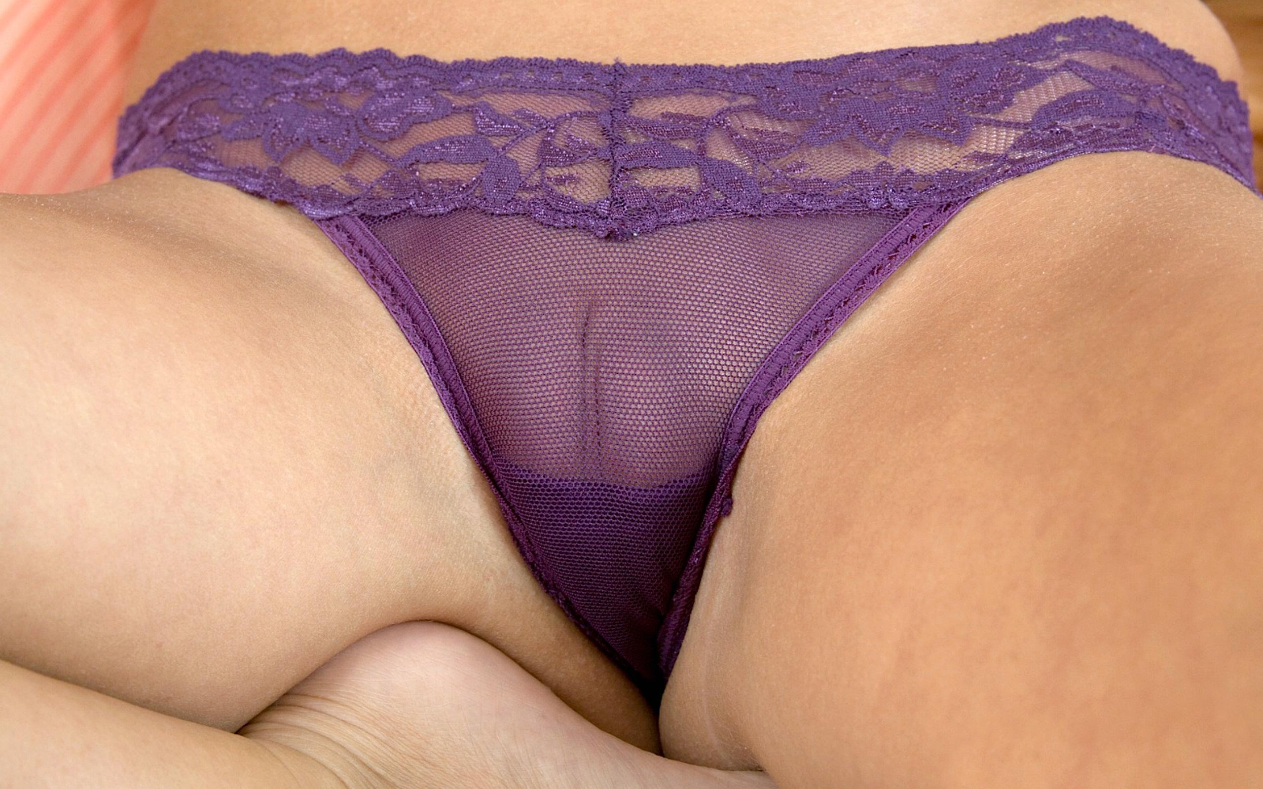 download photo 1920x1080 destiny moody model panties