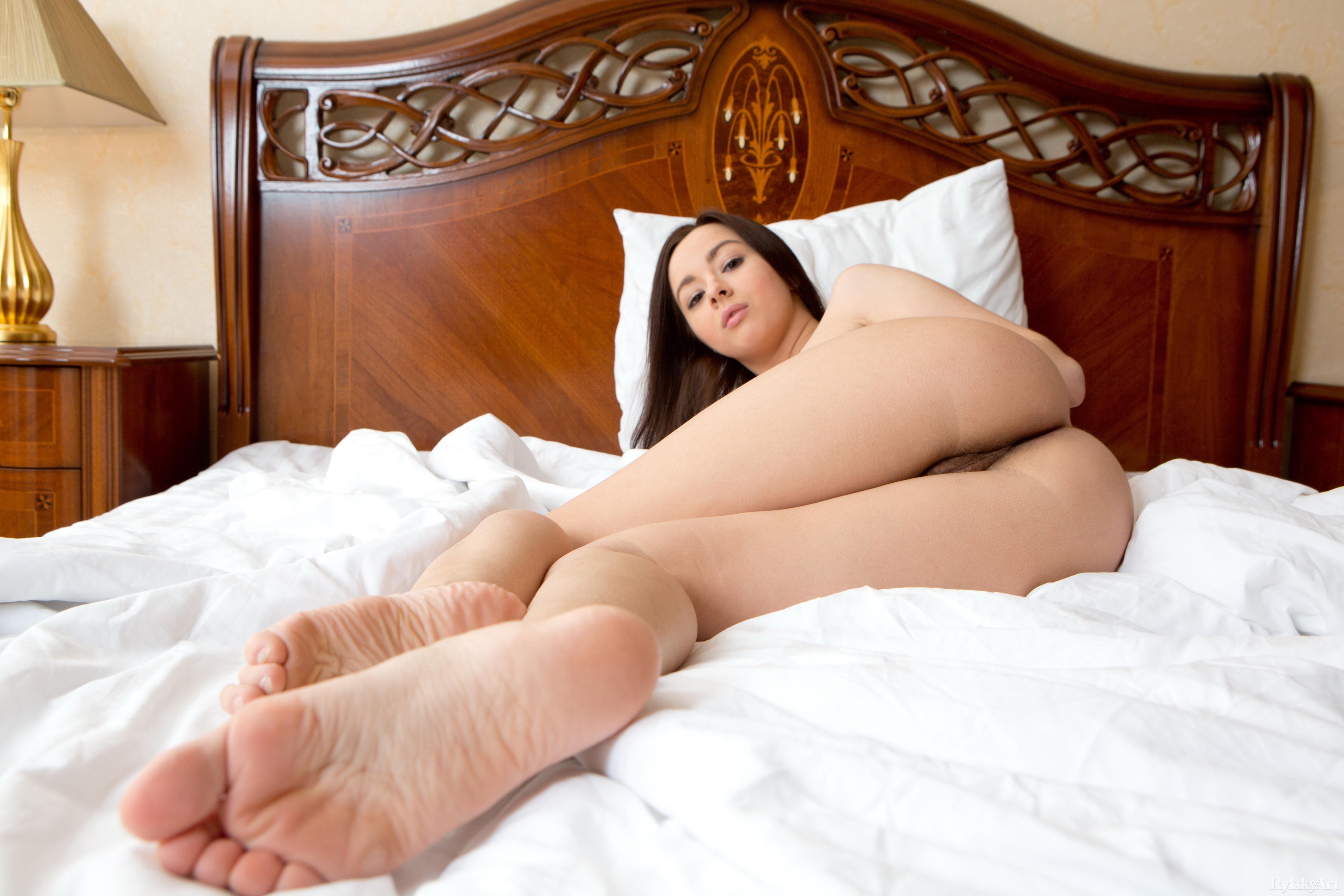 Wallpaper Shania, Brunette, Sexy Girl, Adult Model -2772