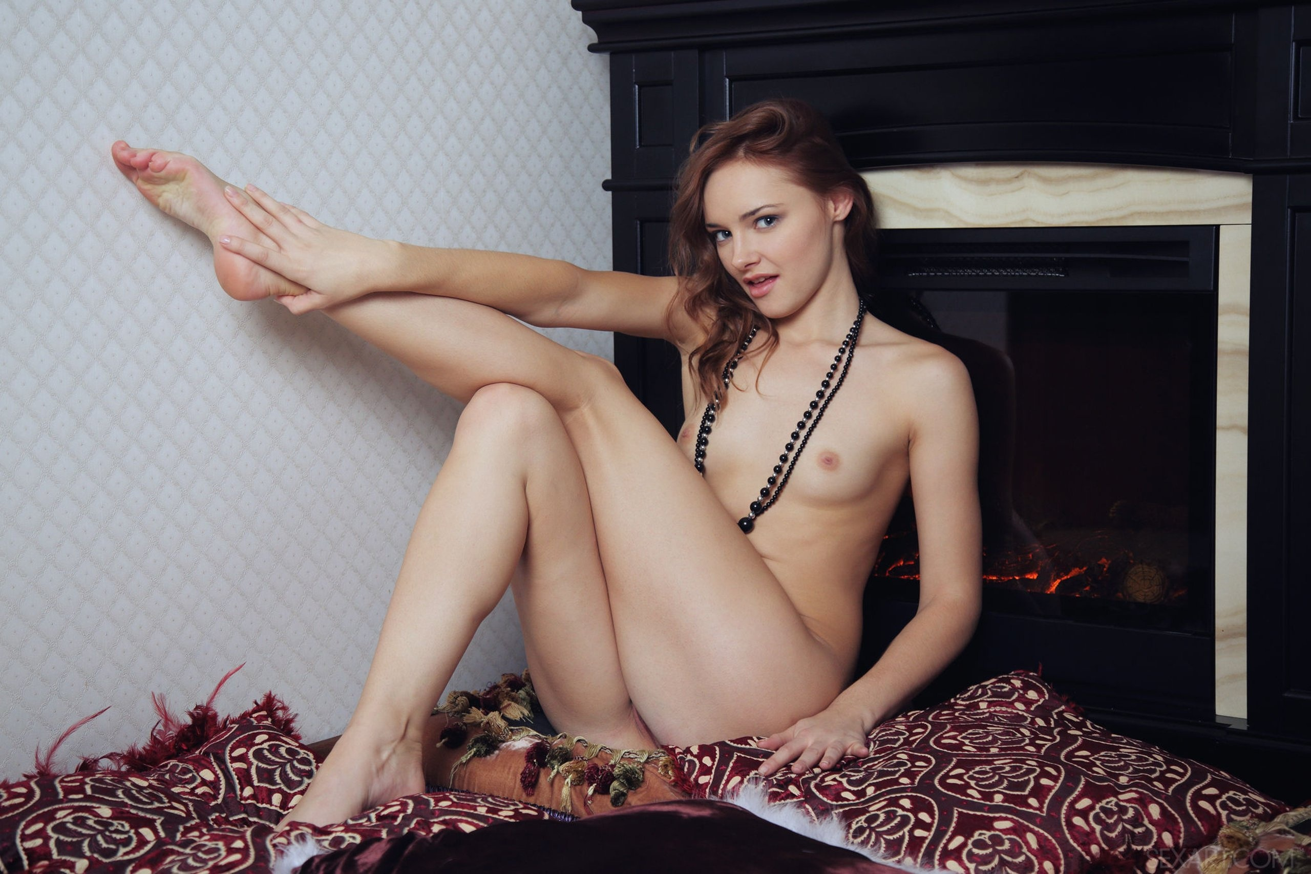 sexy sko møteplassen mobil