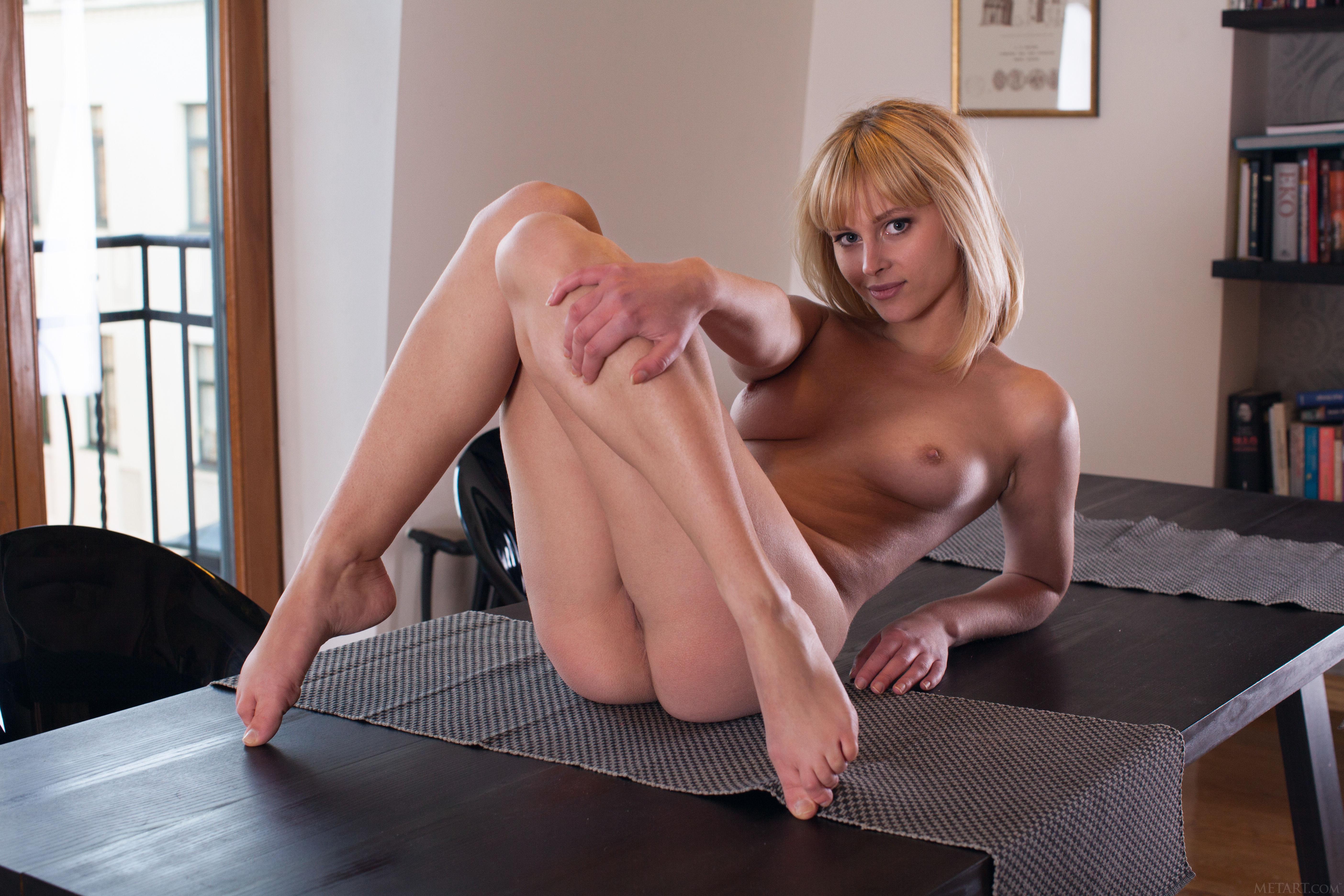 sexy nude latvian girls