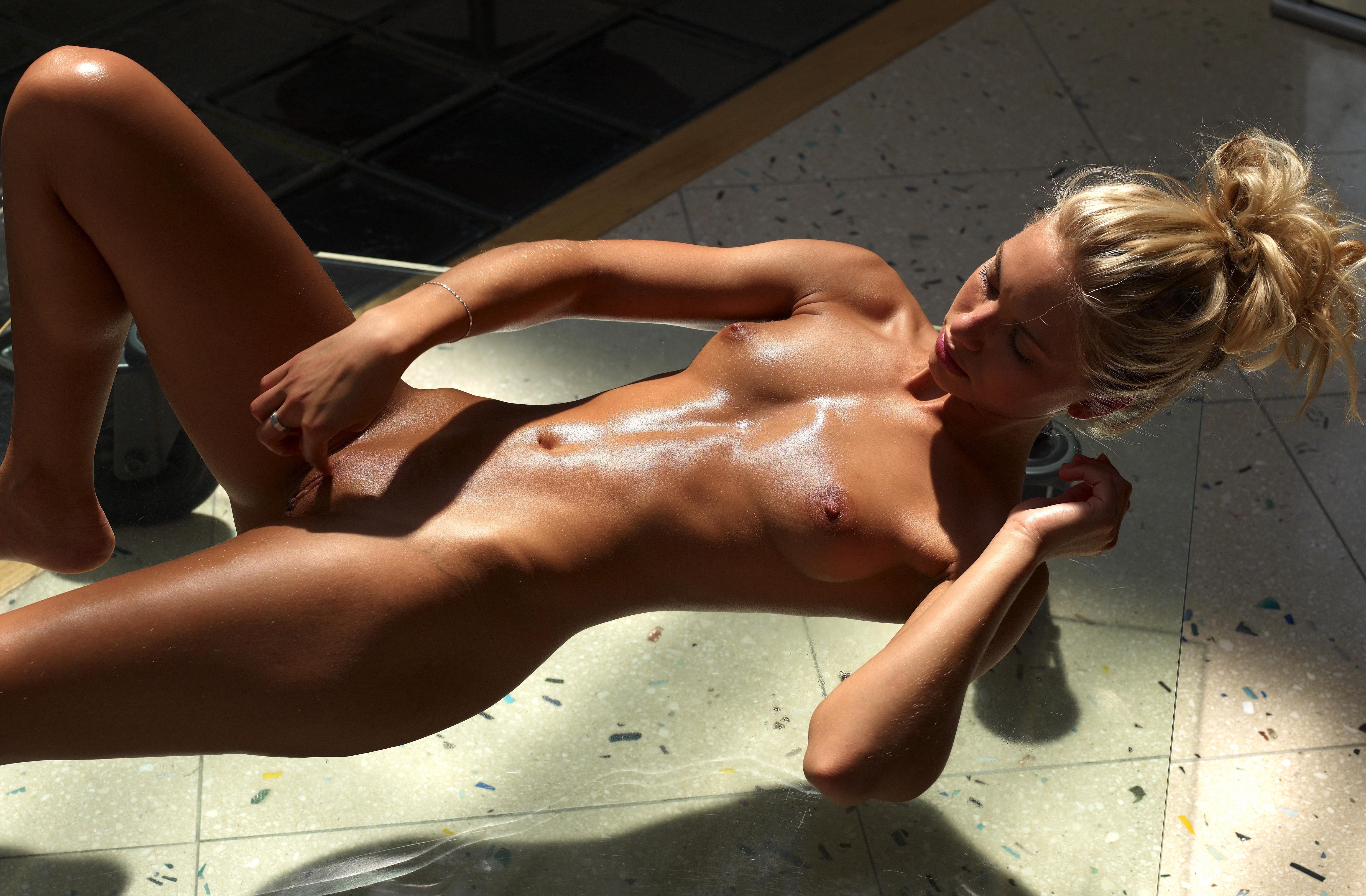 milf naked video forum