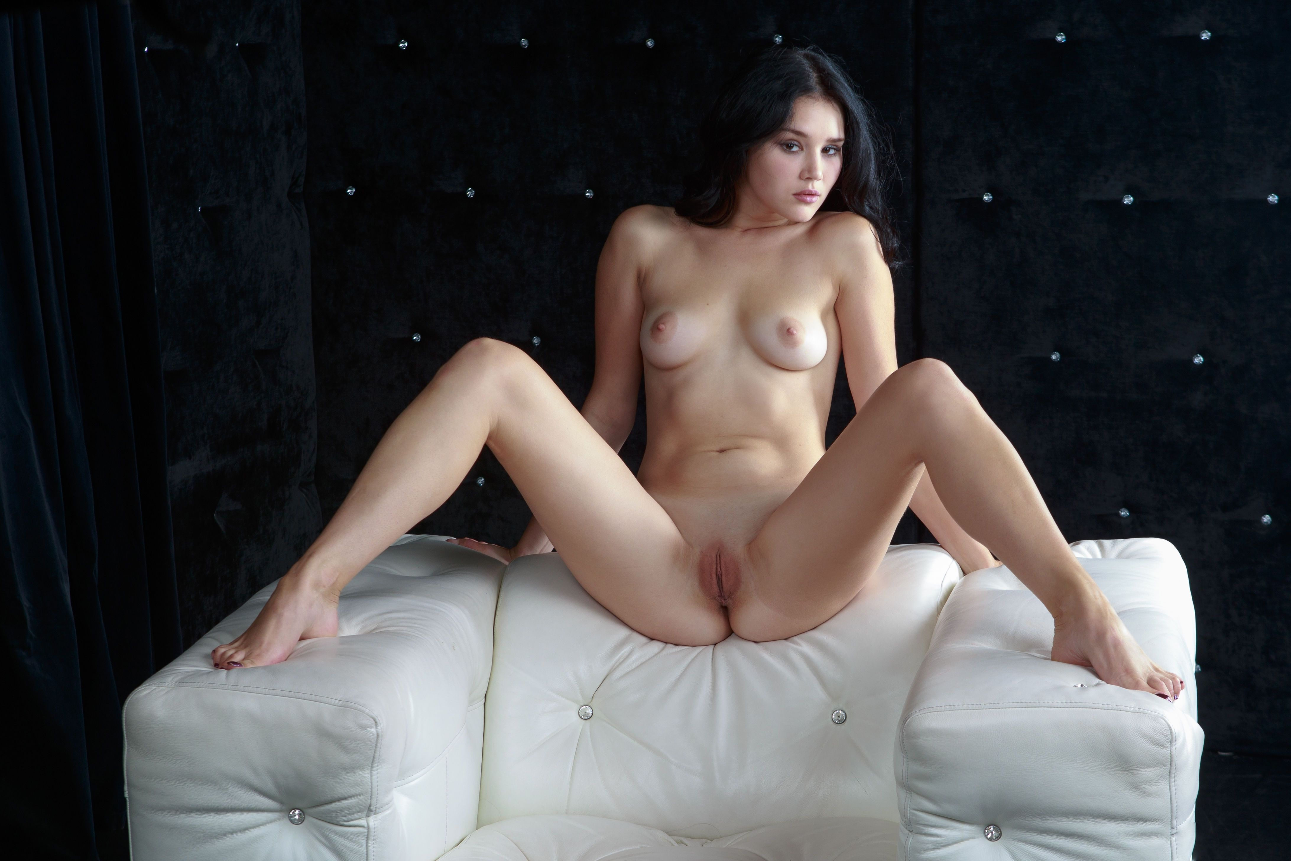 image Perfect small breasts sexy college girls