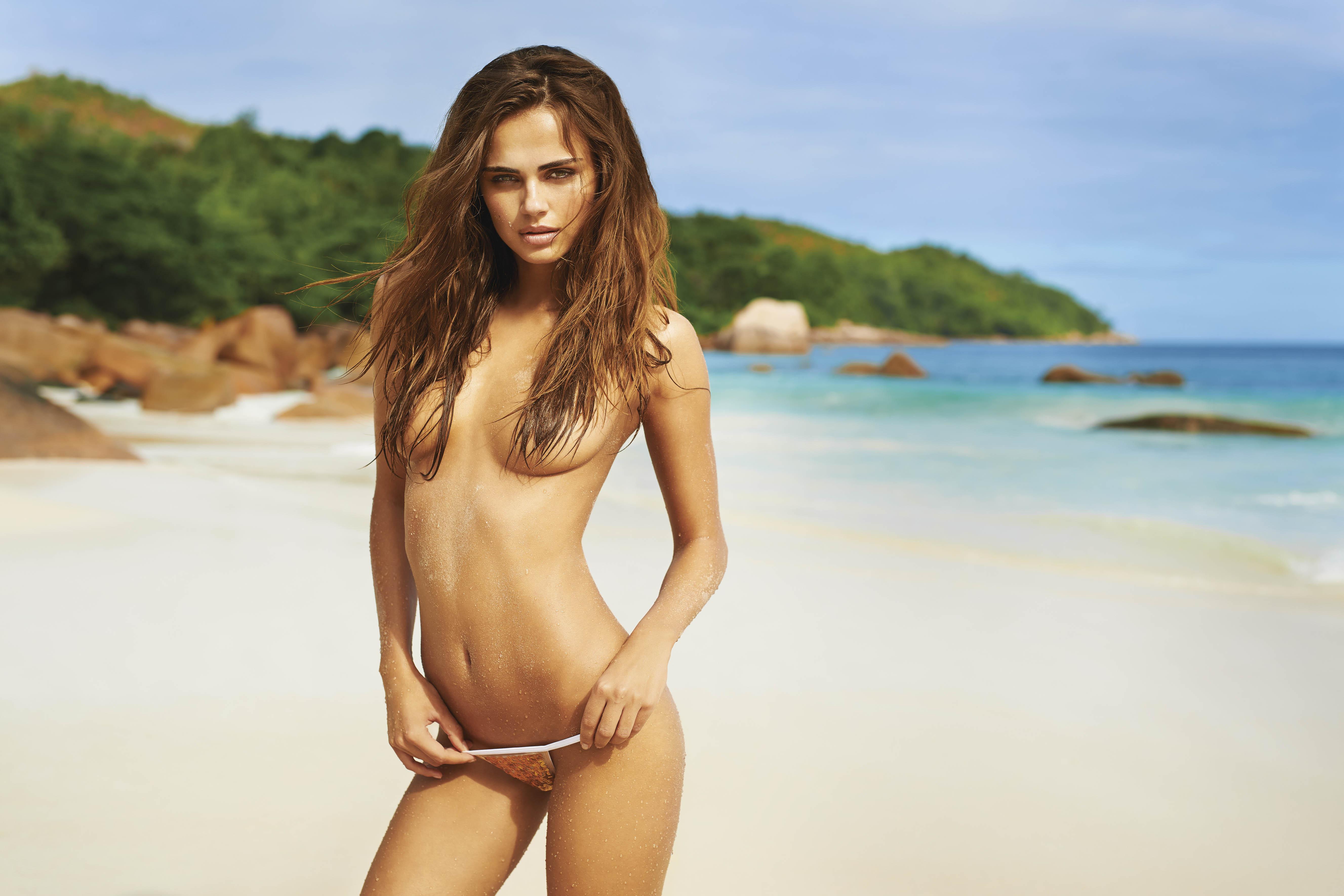 mature-tgp-delhi-bikini-nude-final