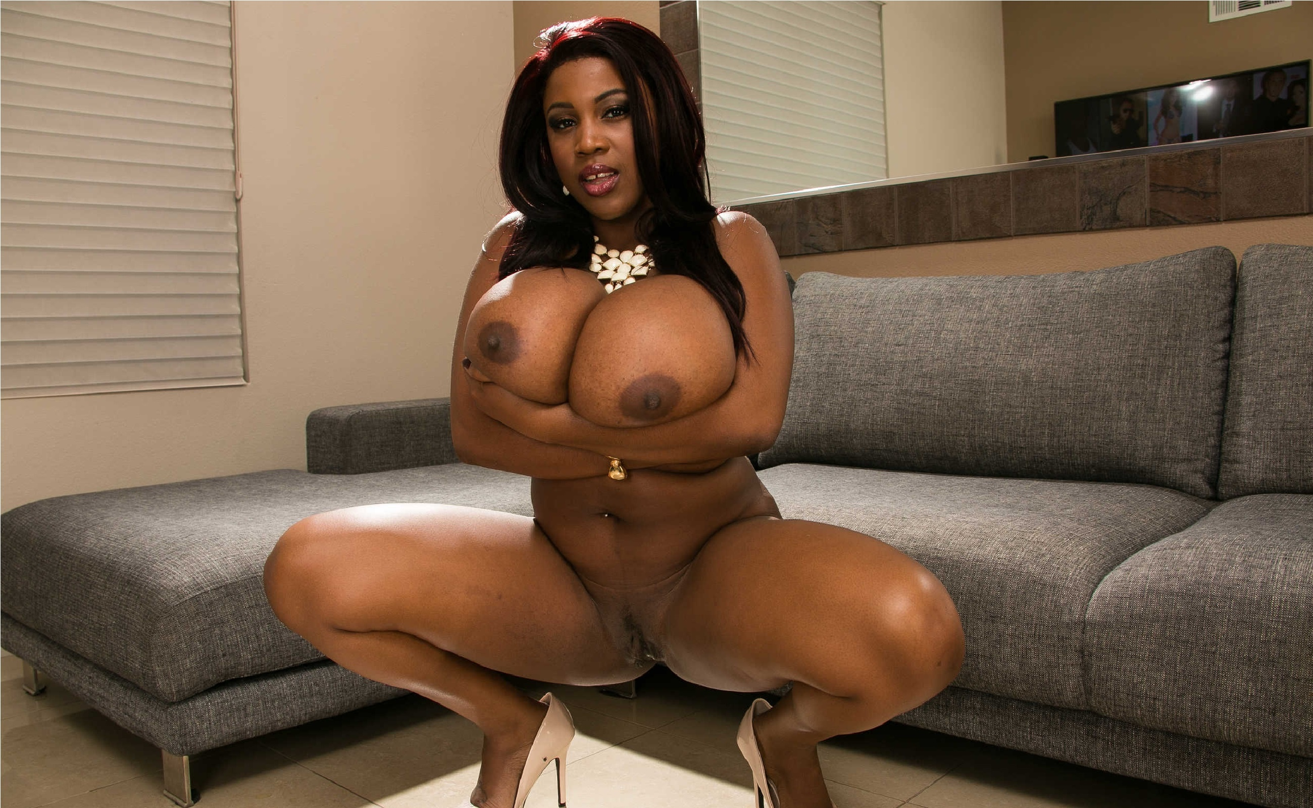 Have Black bbw sex video attractive, intelligent, sweet