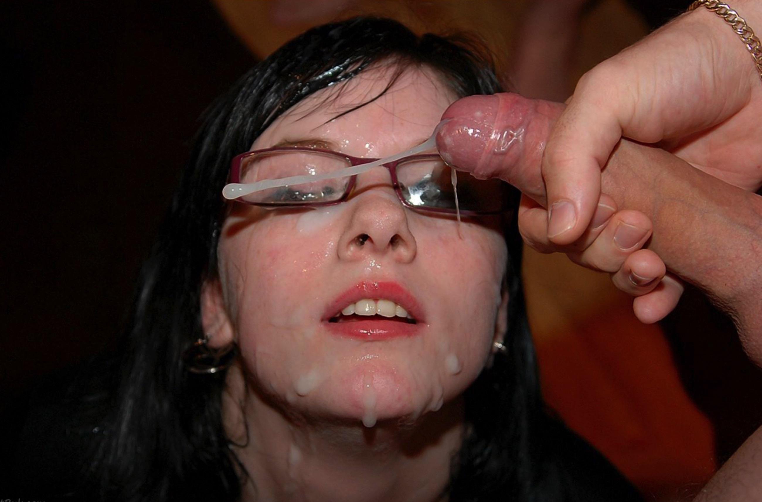 3 Girls Vs 1 Porn Handjob Cumshort handjob close up cum shots - other - xxx photos