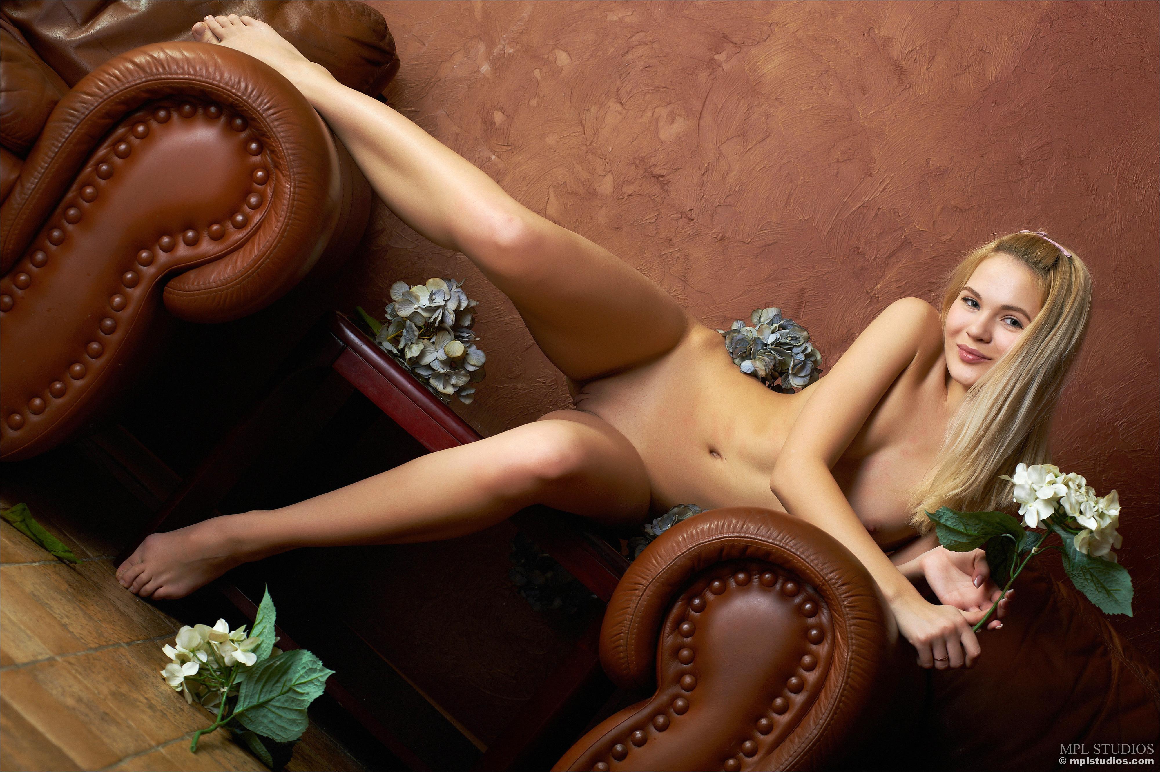 nude junior girl models