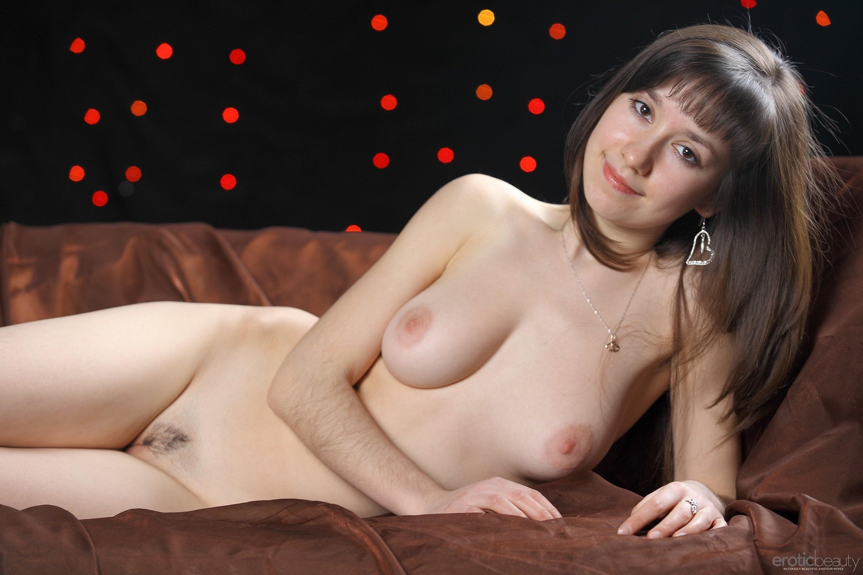 naked tits wallpaper