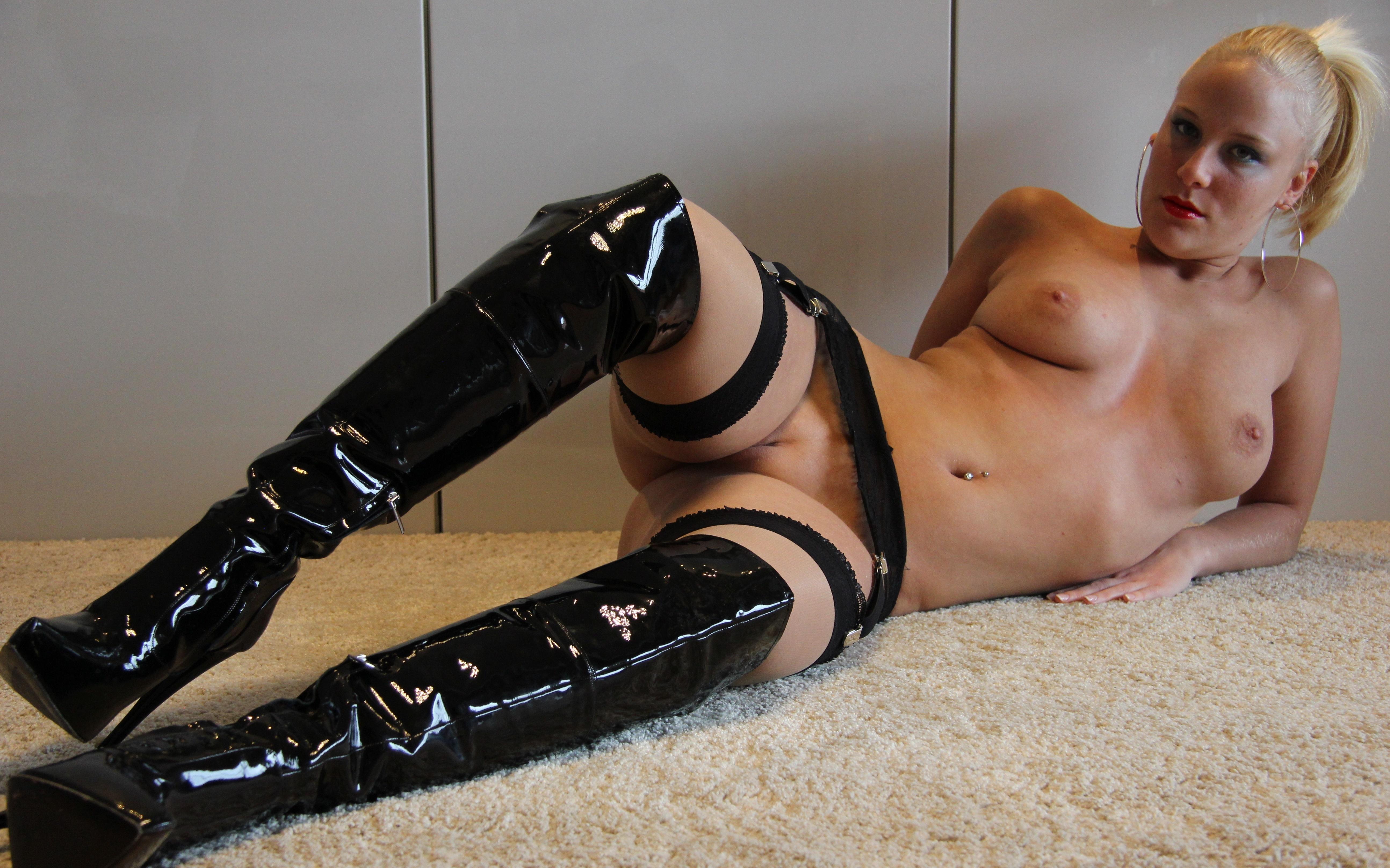 fetish escort sexy cam