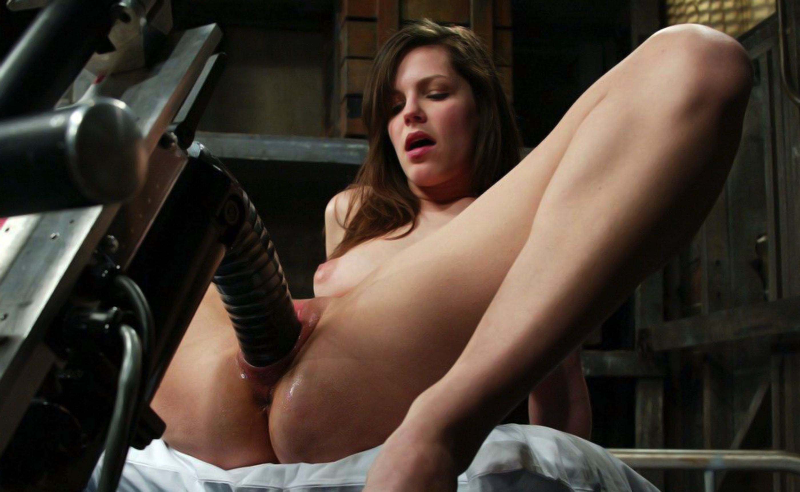 brutal anal fucking machine - Wallpaper fucking machine, orgasm, pussy, hardcore, bobbi starr, skinny,  delicious, sexy, perfect girl, spreding legs, perfect pussy, hot ass, tip  toes, ...