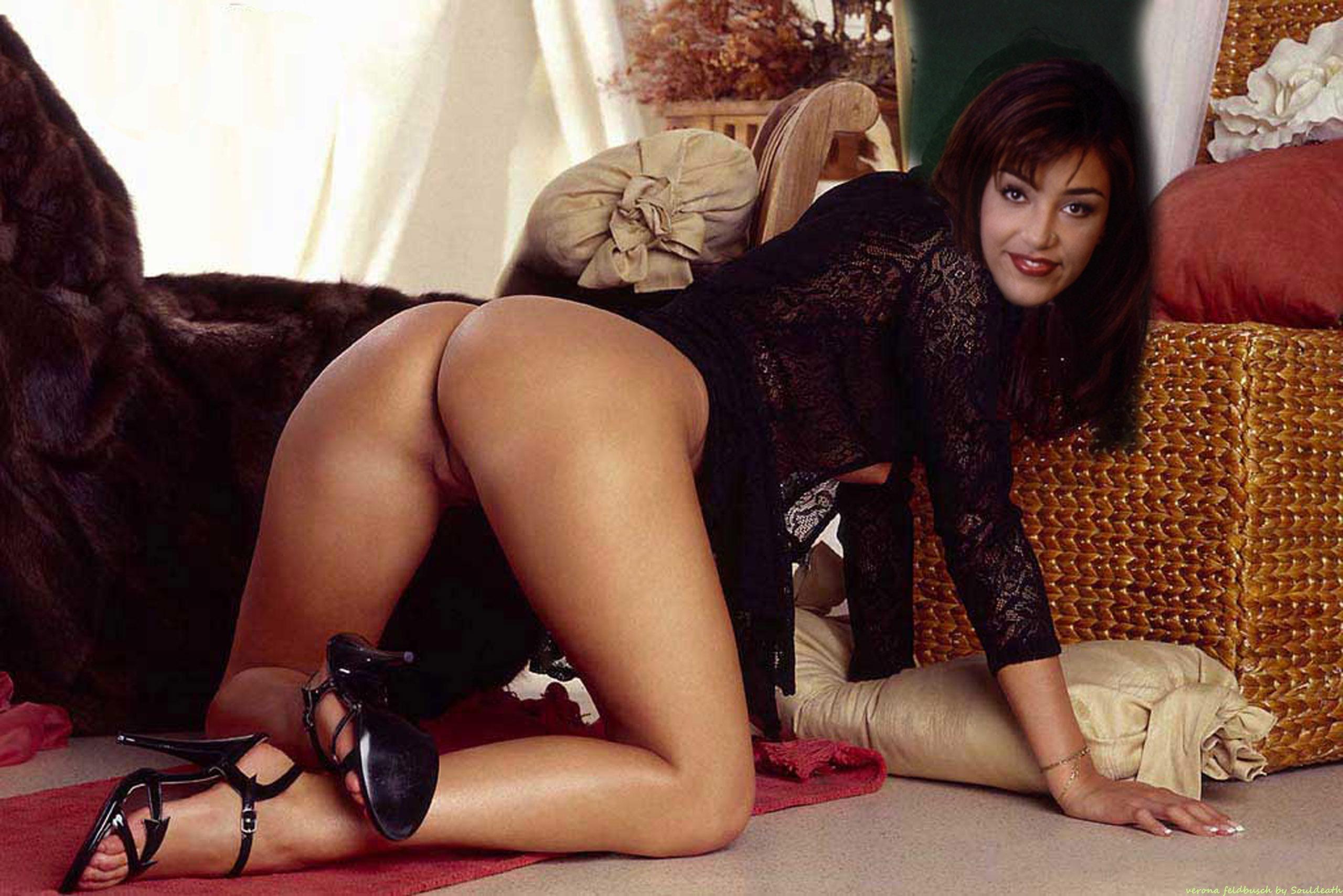 Чешские эротические журналы 10 фотография