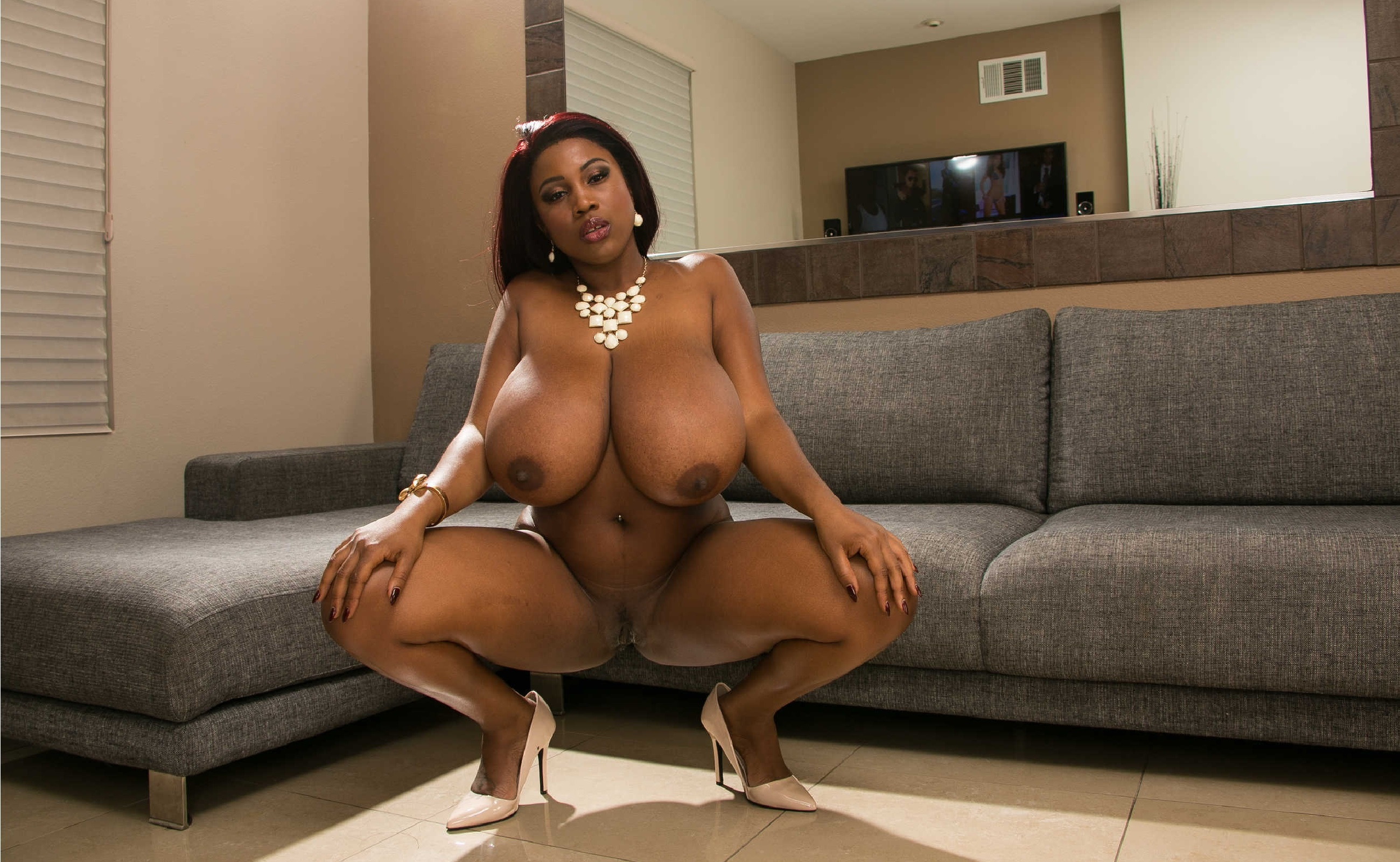 Black Shemale Power Big Cock Dicks Xxx