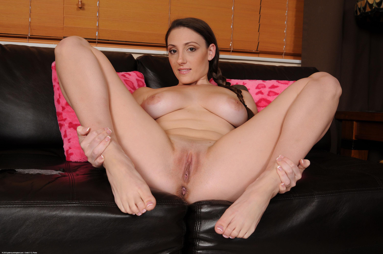 Melanie hicks porn
