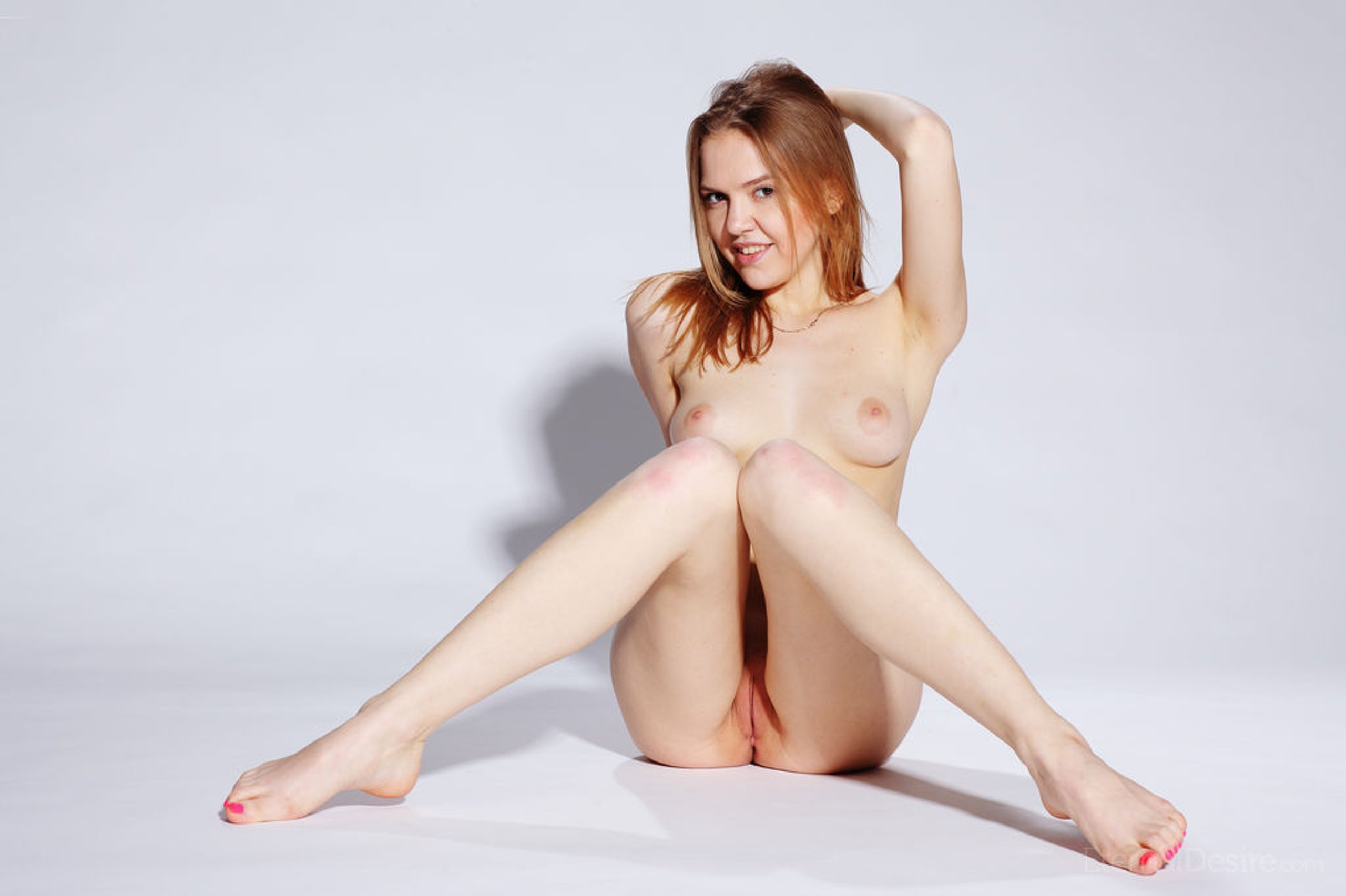 Her goddess delicious footjob gorgeous!