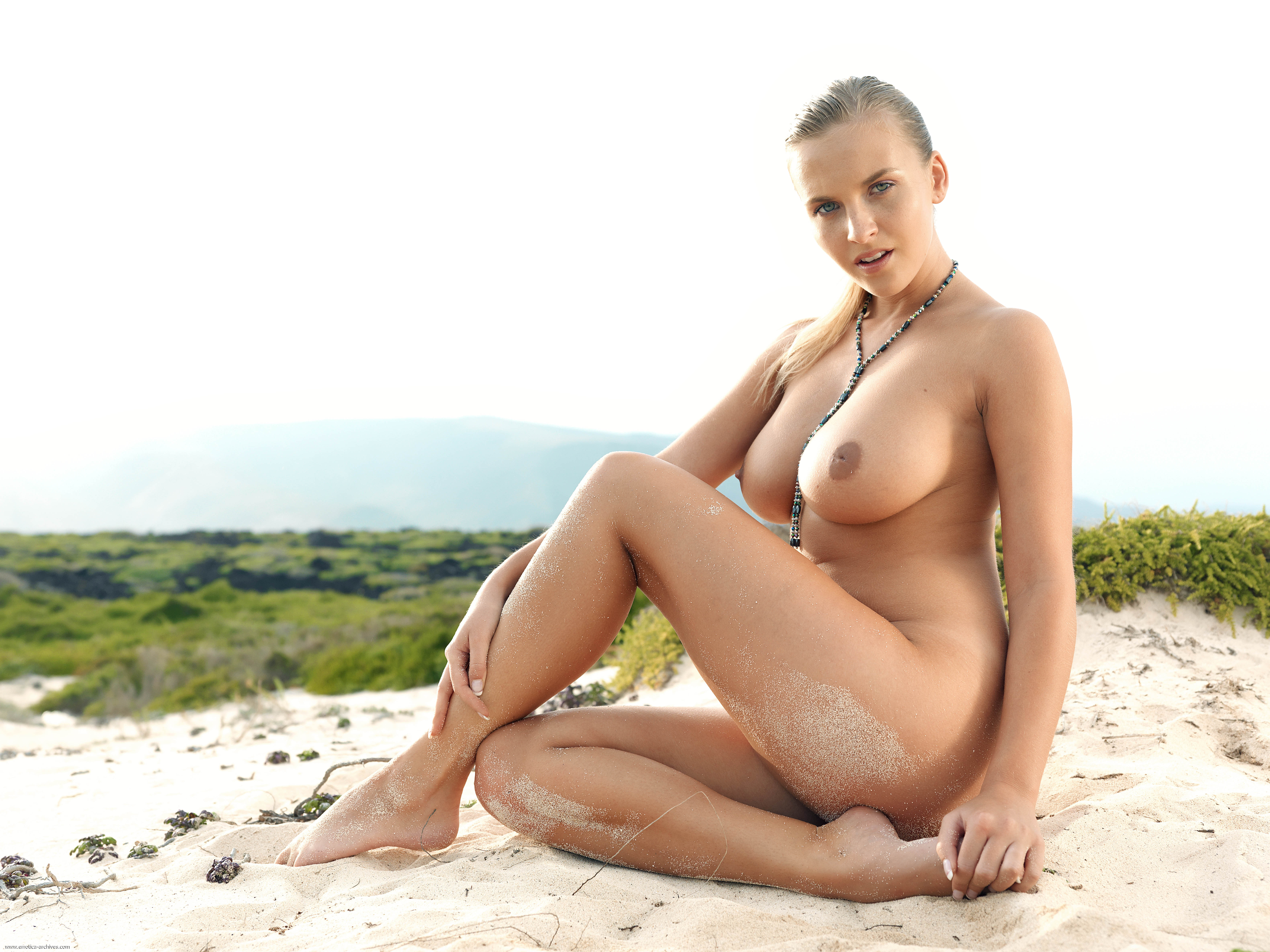 playboy fighter chicks naked
