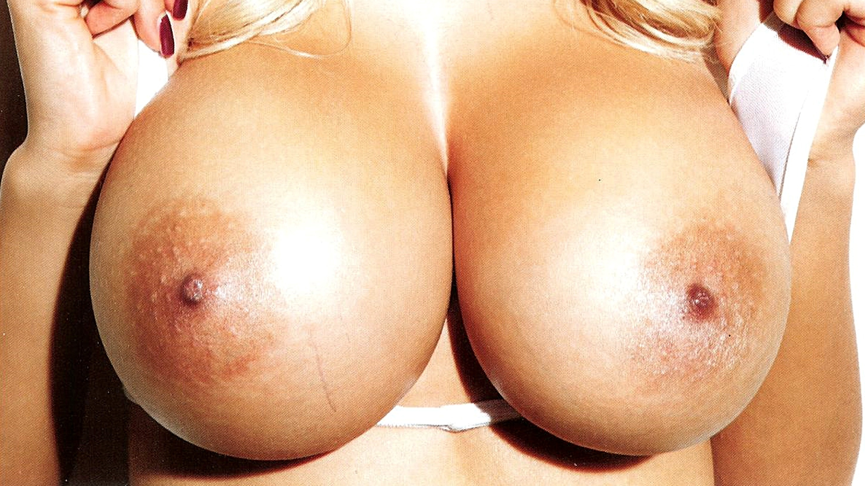 Sophie Reade Naked Cunt