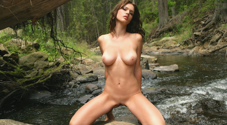 Free nude hd stream xxx gallery