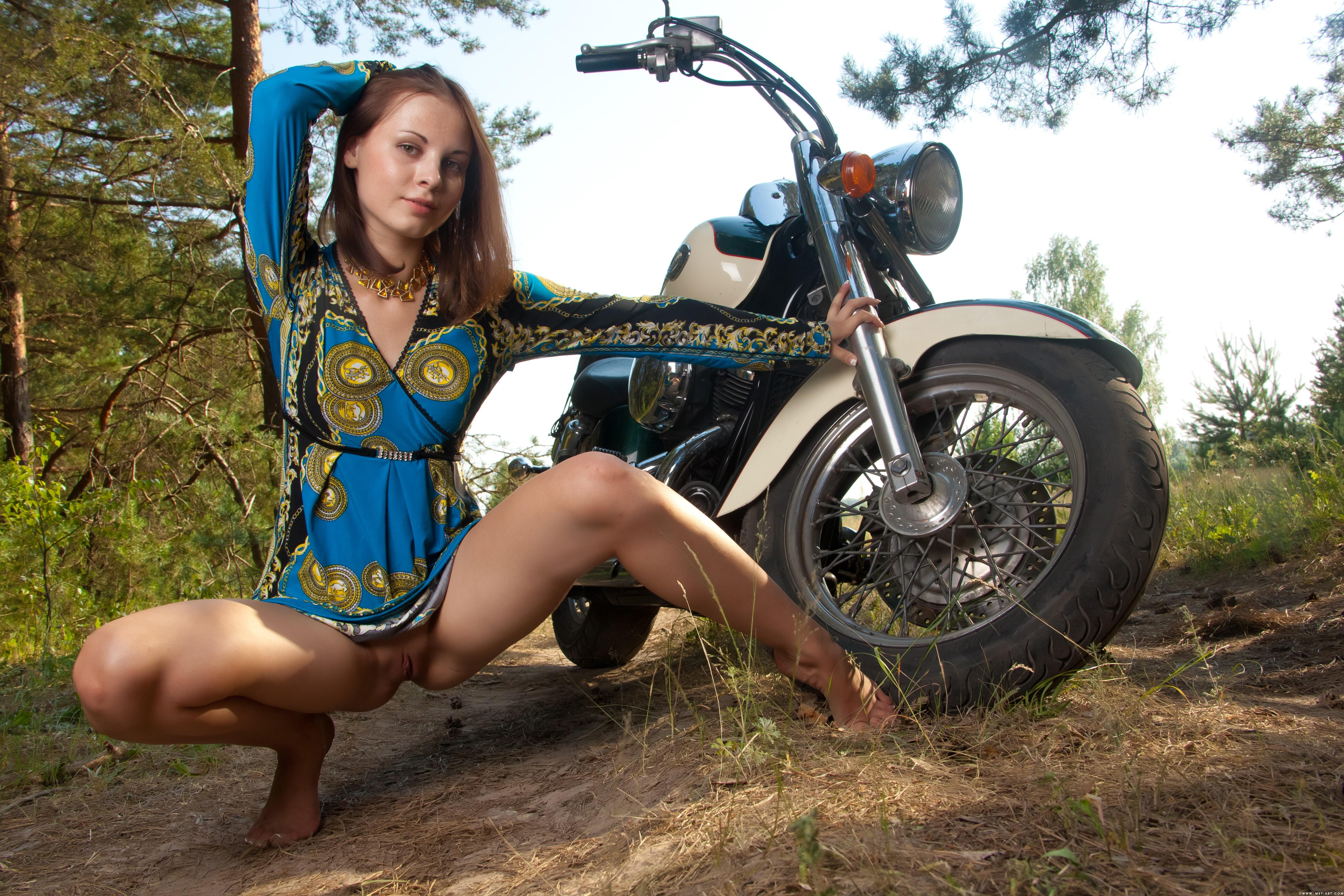 Xxx Motorcycles 31