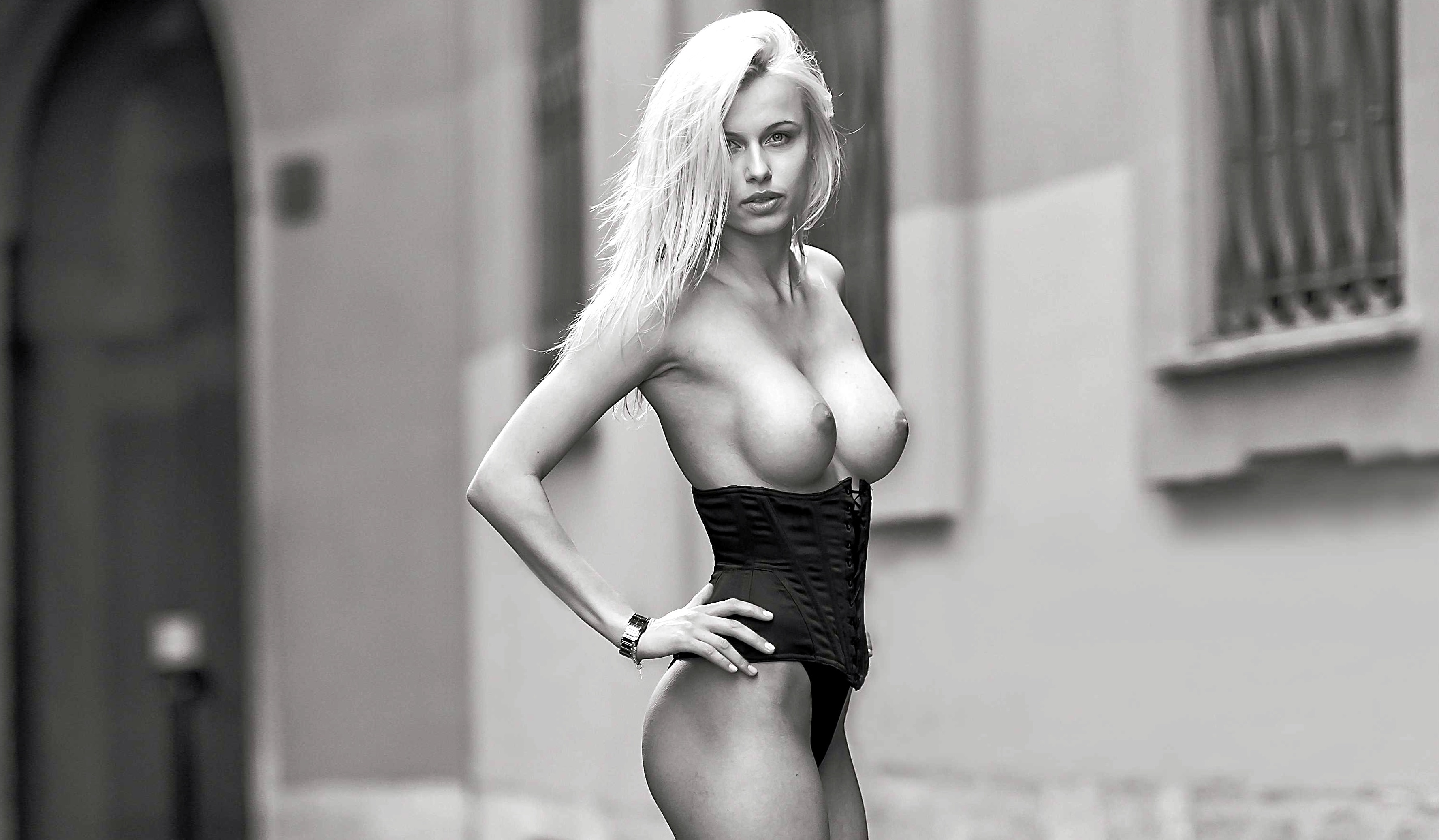 pornos fotos of womens brazilians
