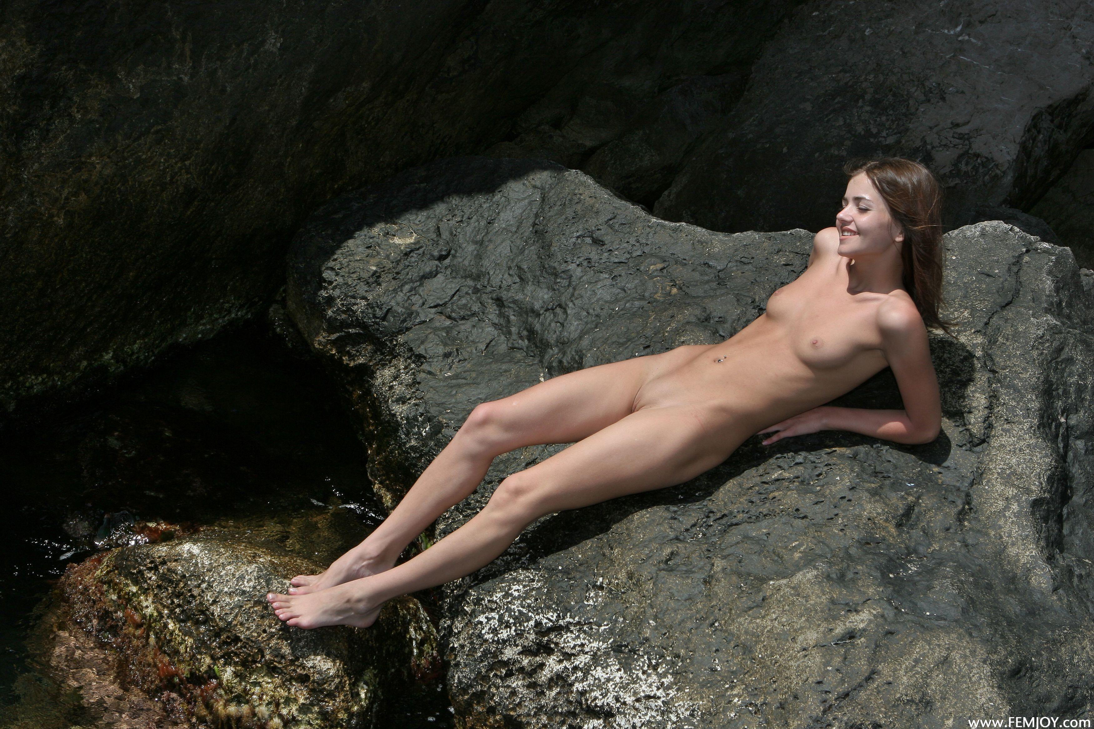Nude samoan babes naked pics