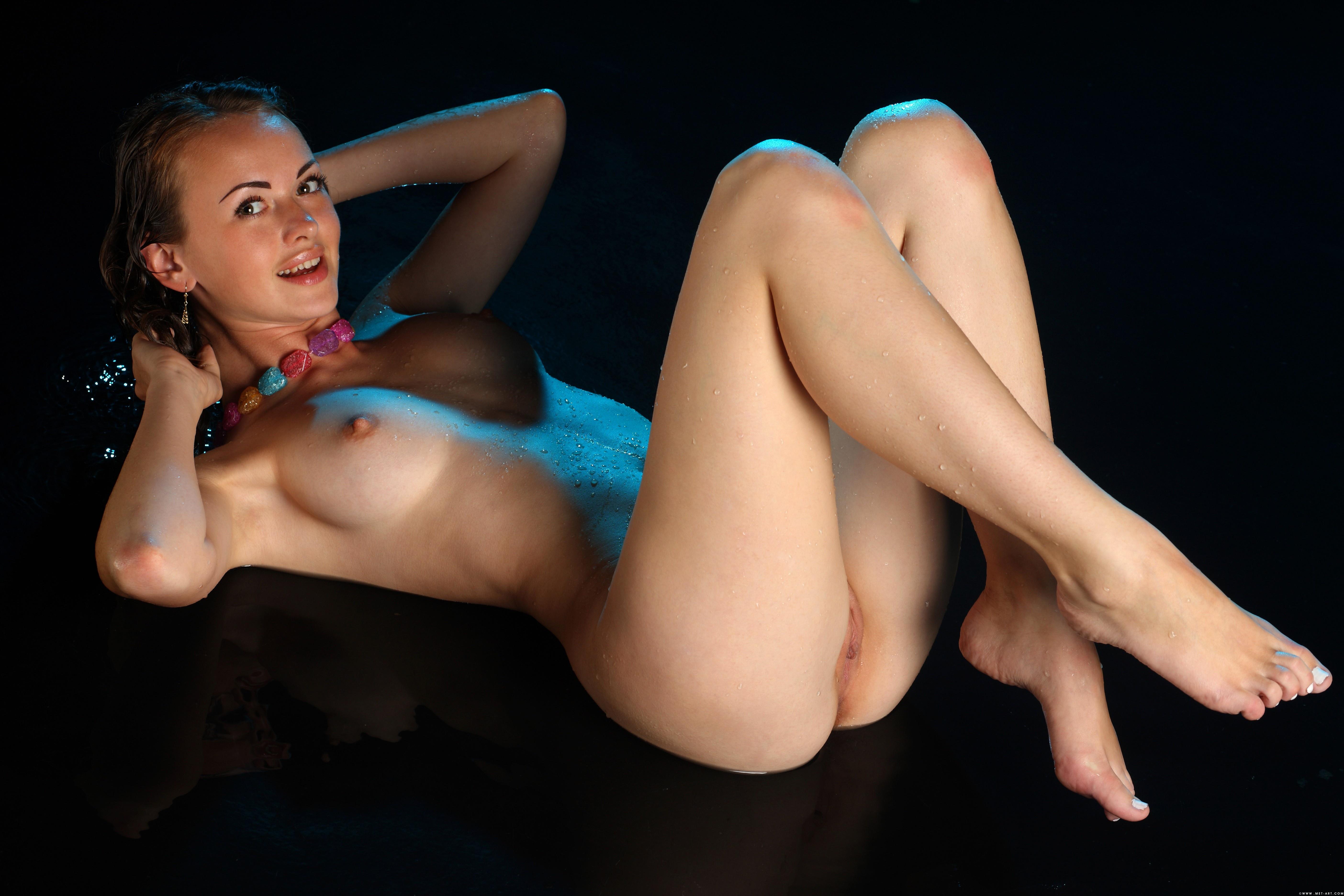 nastya girl nude