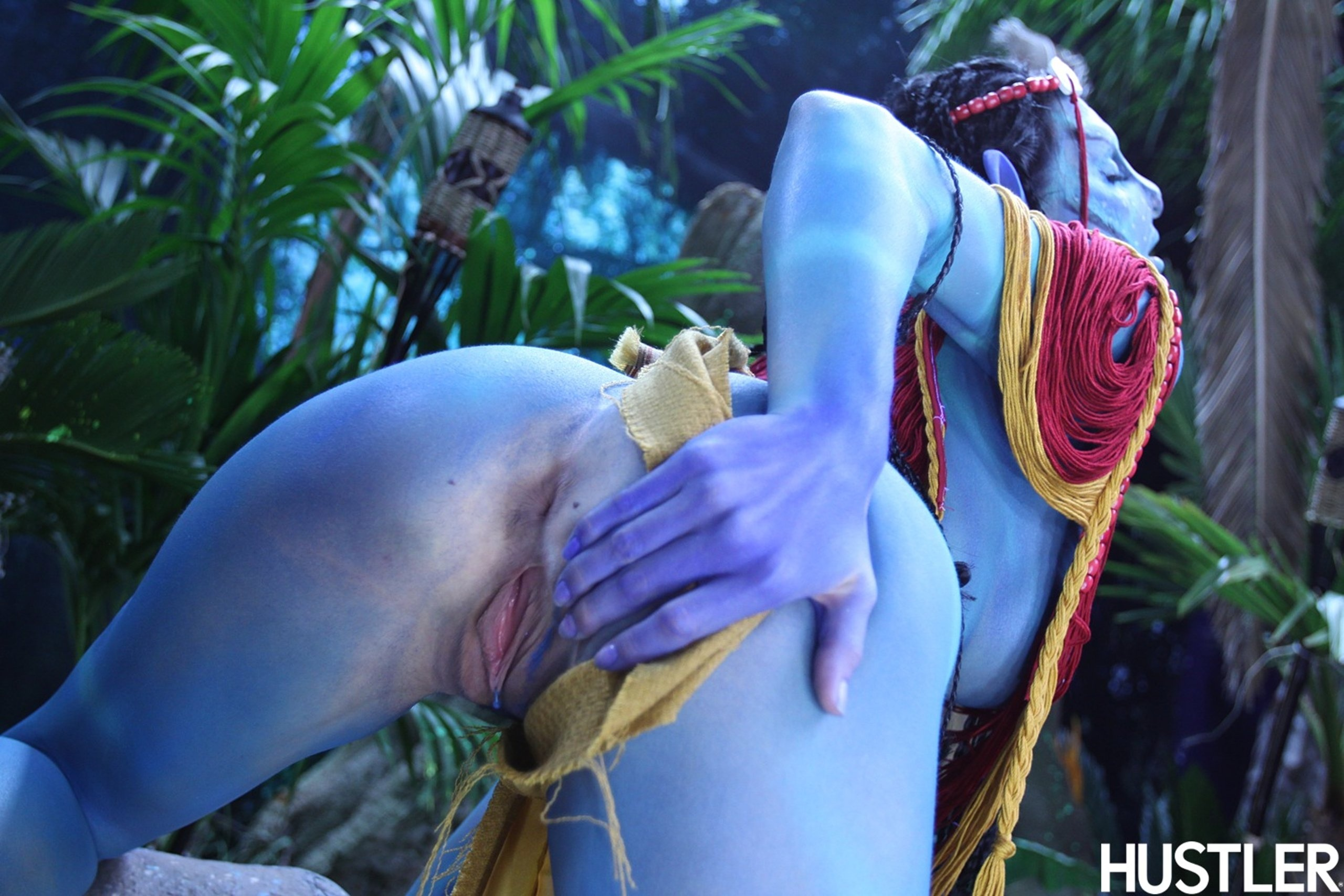 Magnificent Avtar sex pussy image for that
