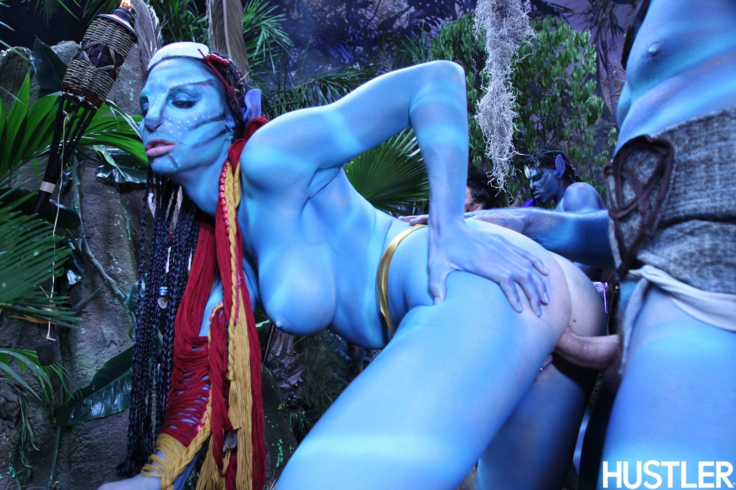 Alien Nude Girls 2 alien whore hd wallpapers and photos - ftopx