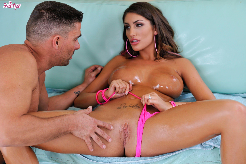 Big beautiful breasts porn-9102