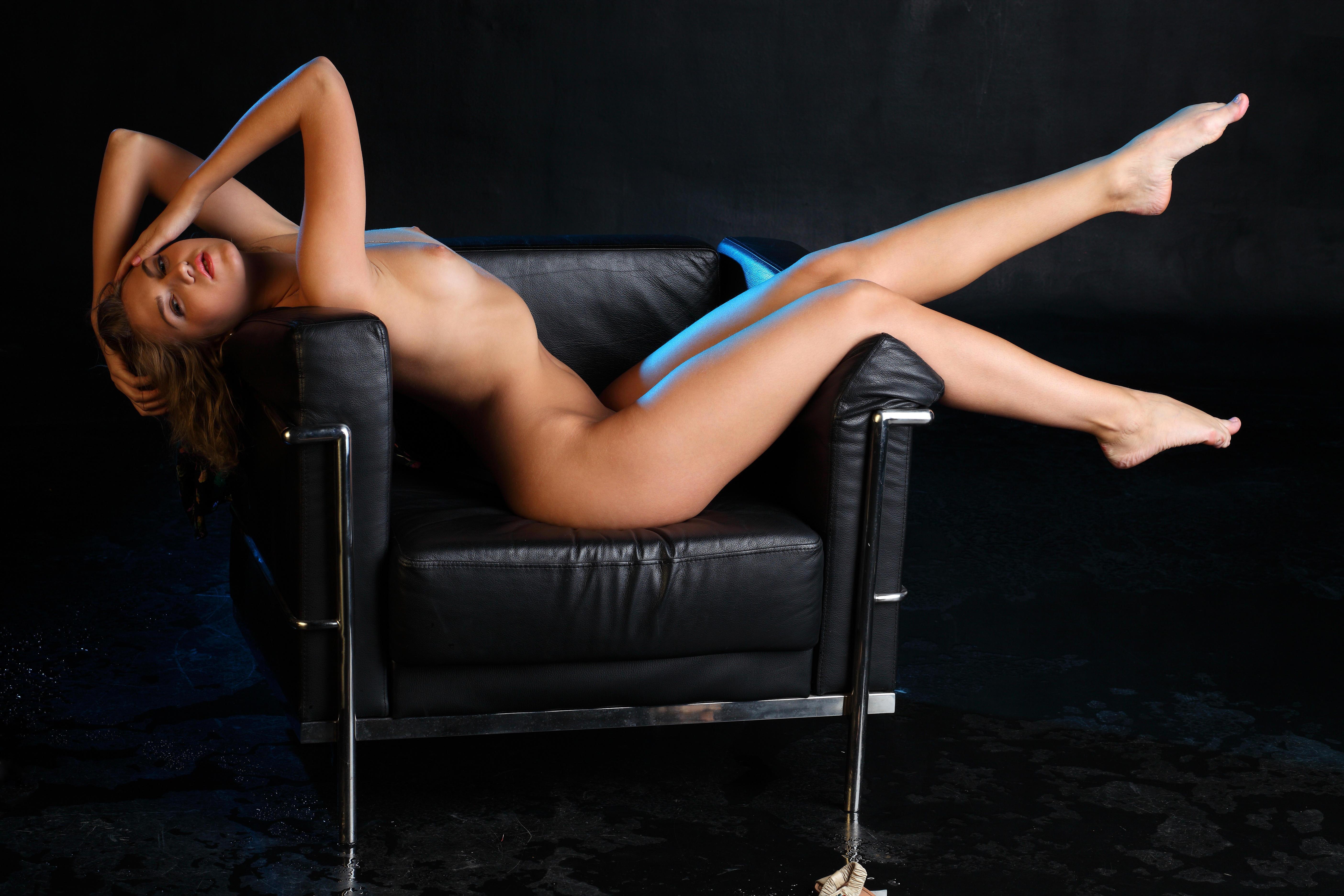 Claudia rossi porn gif
