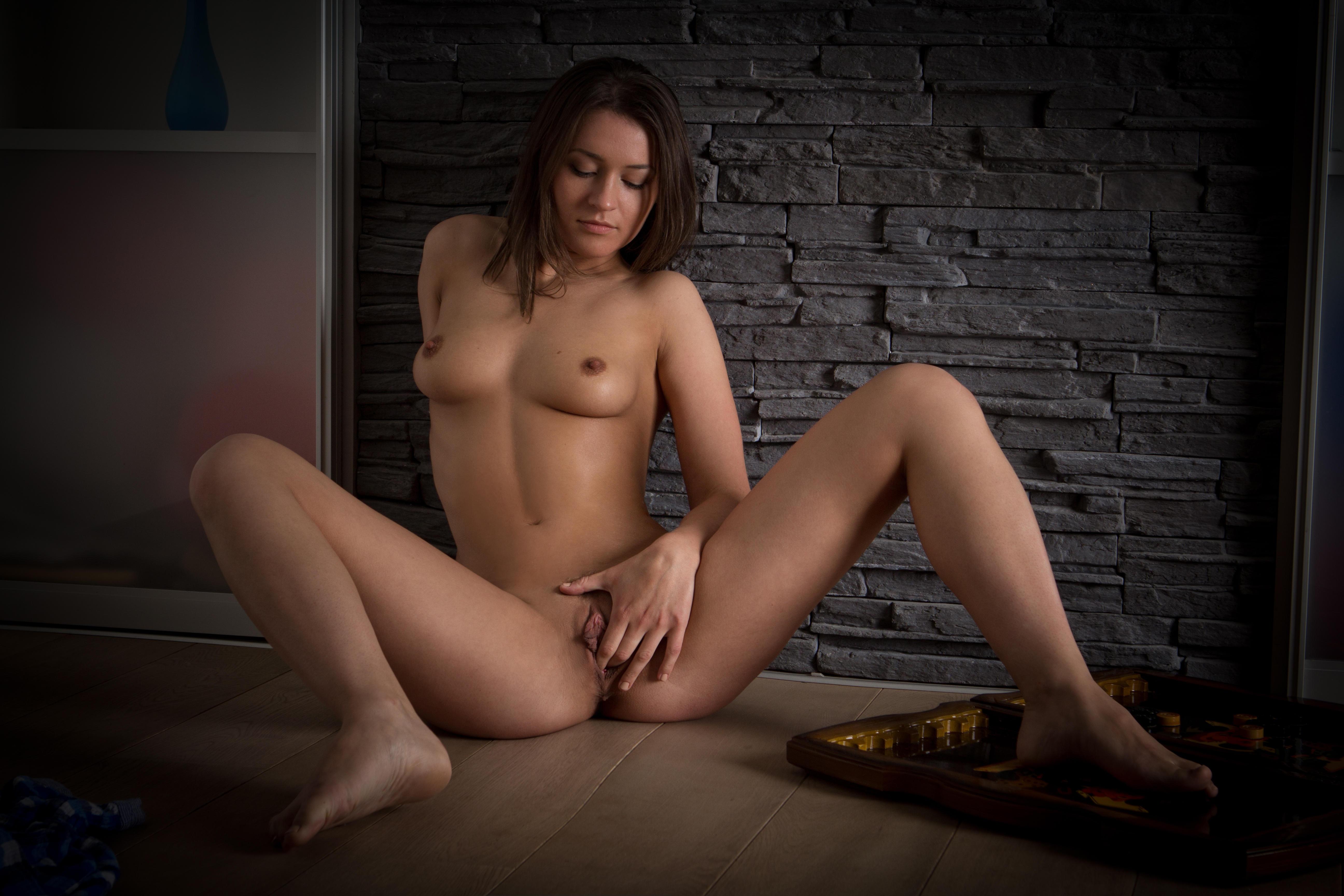 Holly Gibbons - Internet Models & Pornstars Forum
