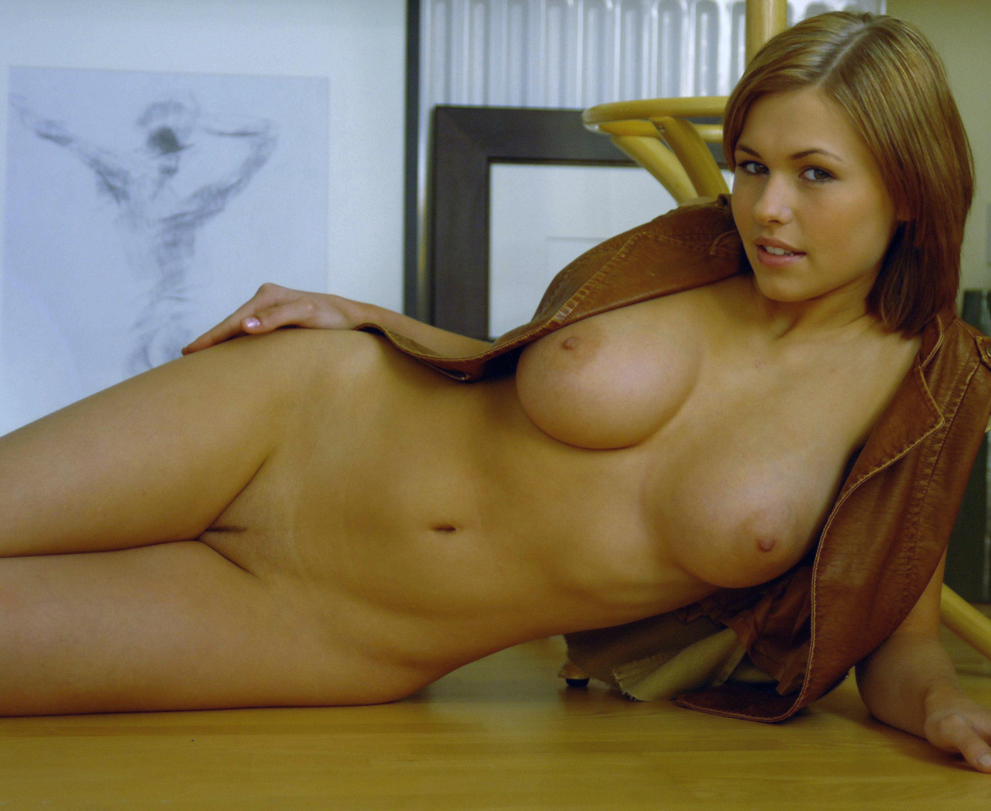Eva eve iga wyrwal nude