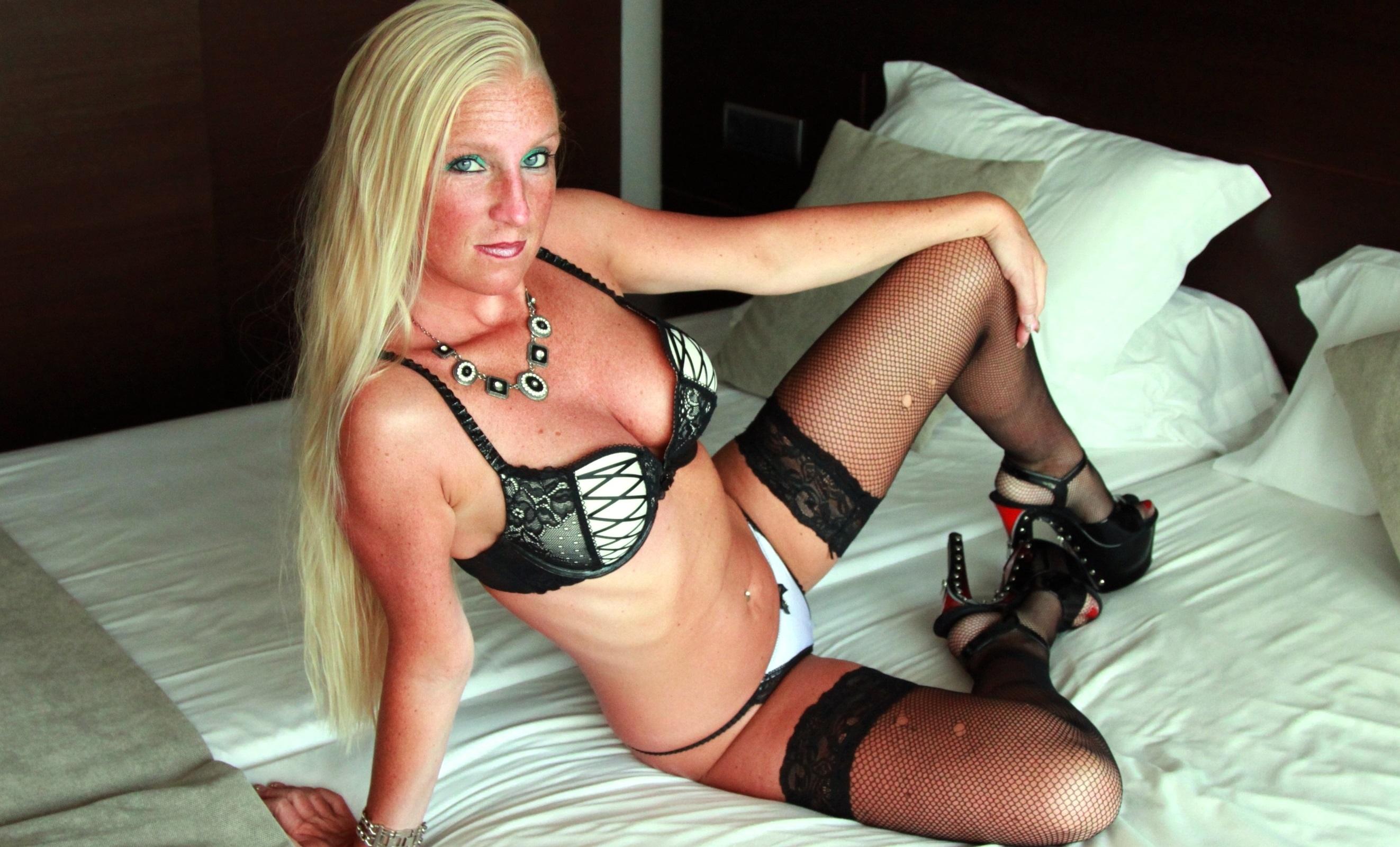 Lady Kacy Kisha Porn