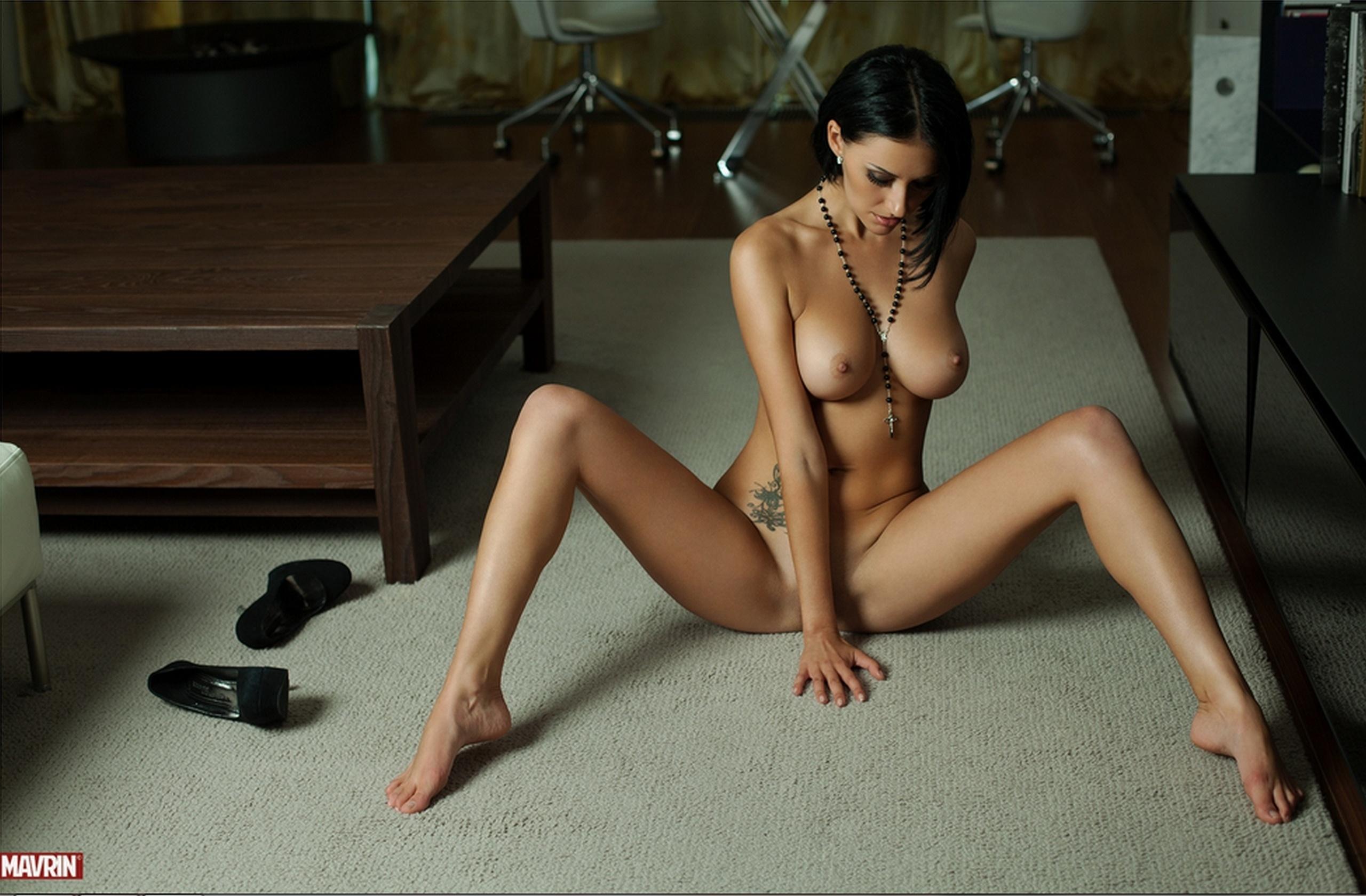 юлия марвина и ее секс