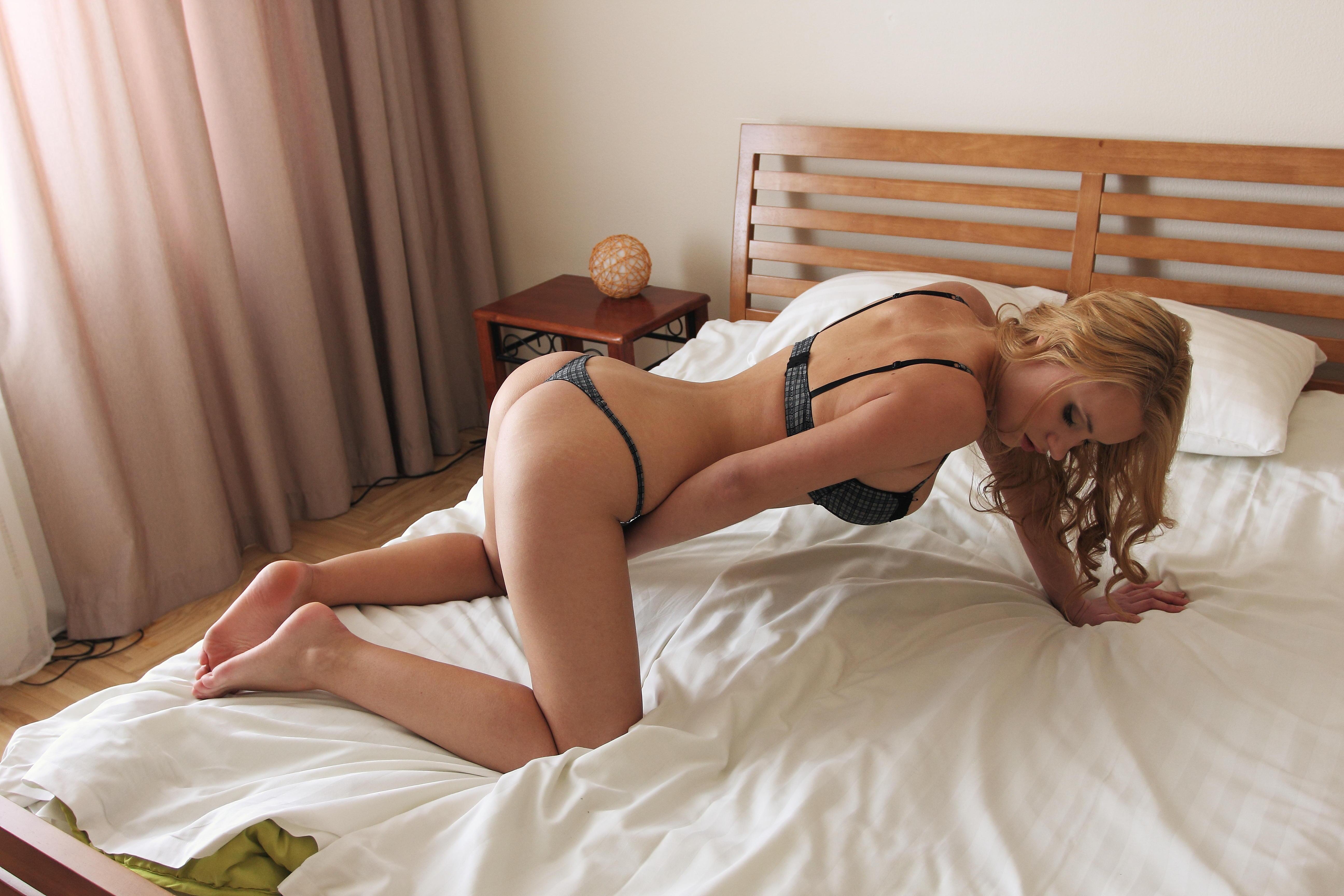 Смотреть самая возбуждающая девушки, гиг порно возбужденная видео смотреть HD порно 12 фотография