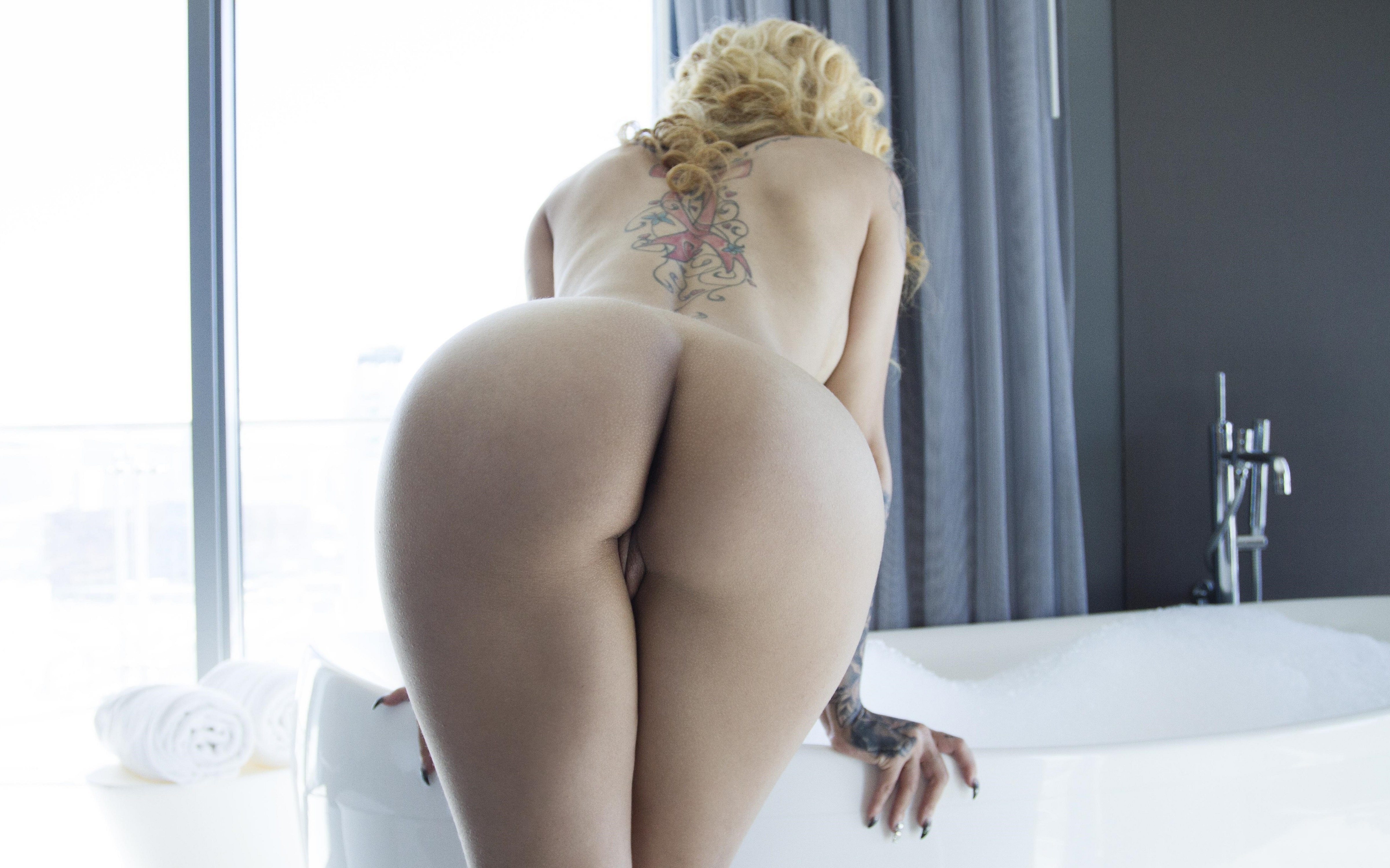 Ftv natalie nice amazing ass was and