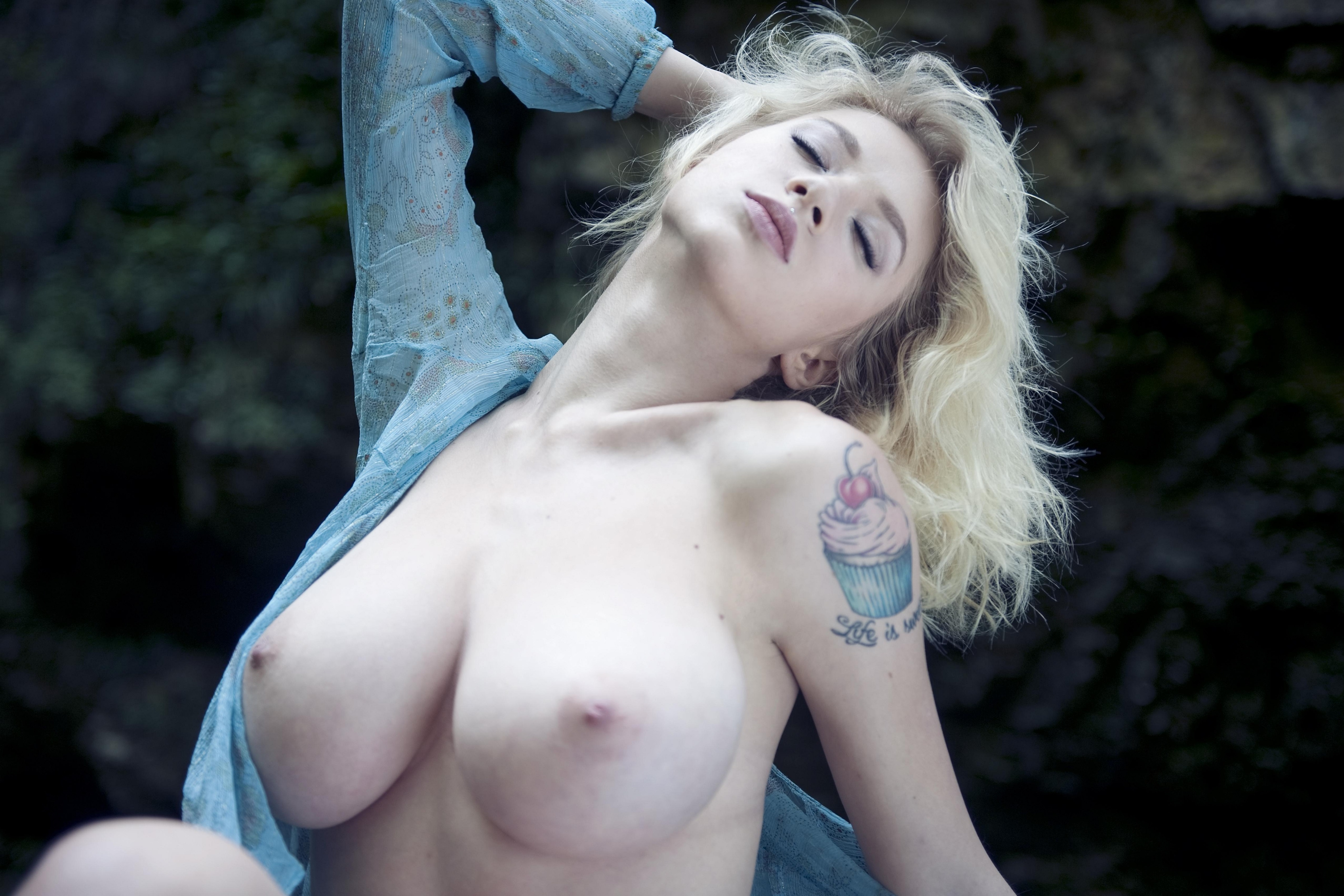 up close18 xvideos