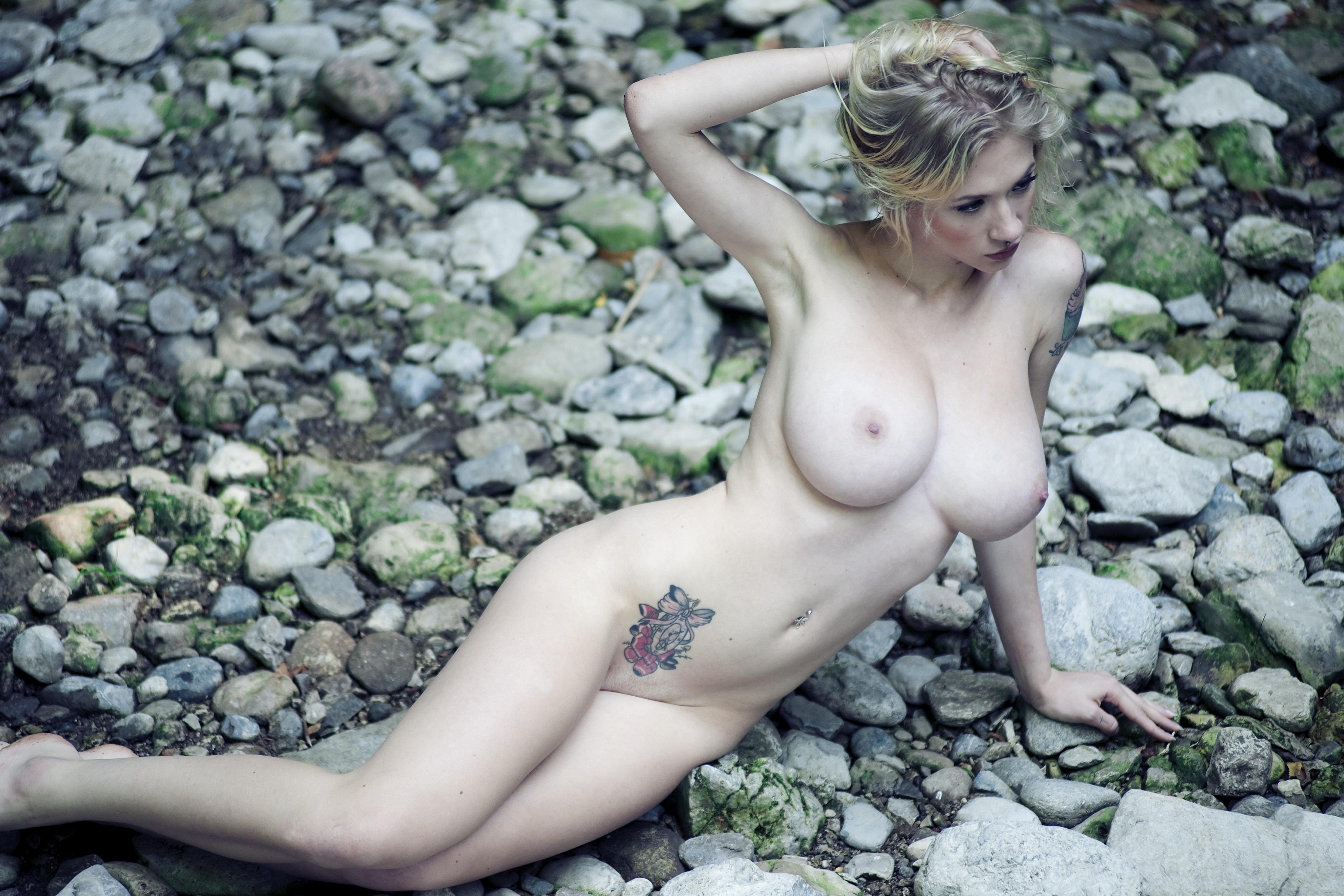 Big tits suicide girls nude right!