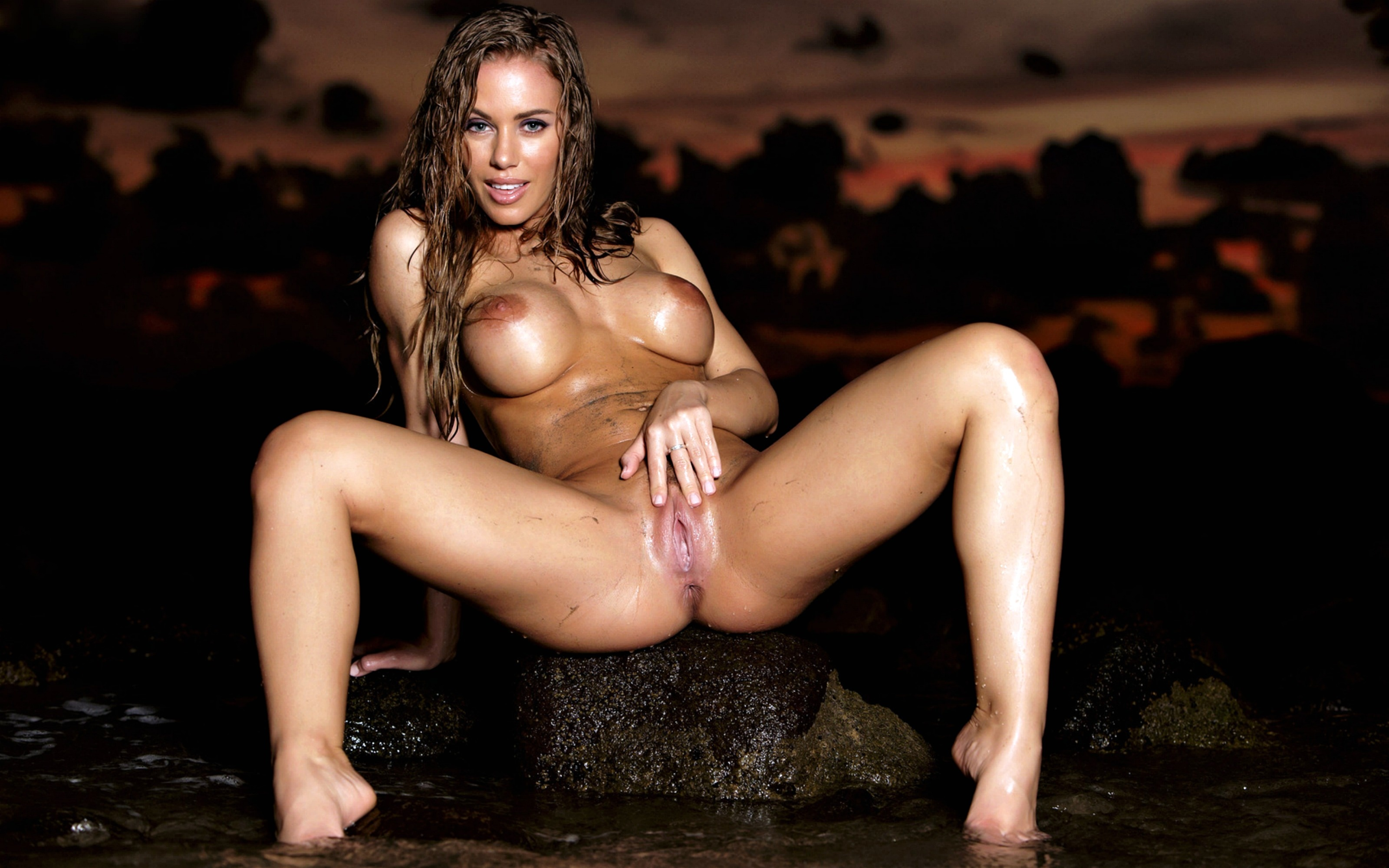 Aniston beach nude authoritative