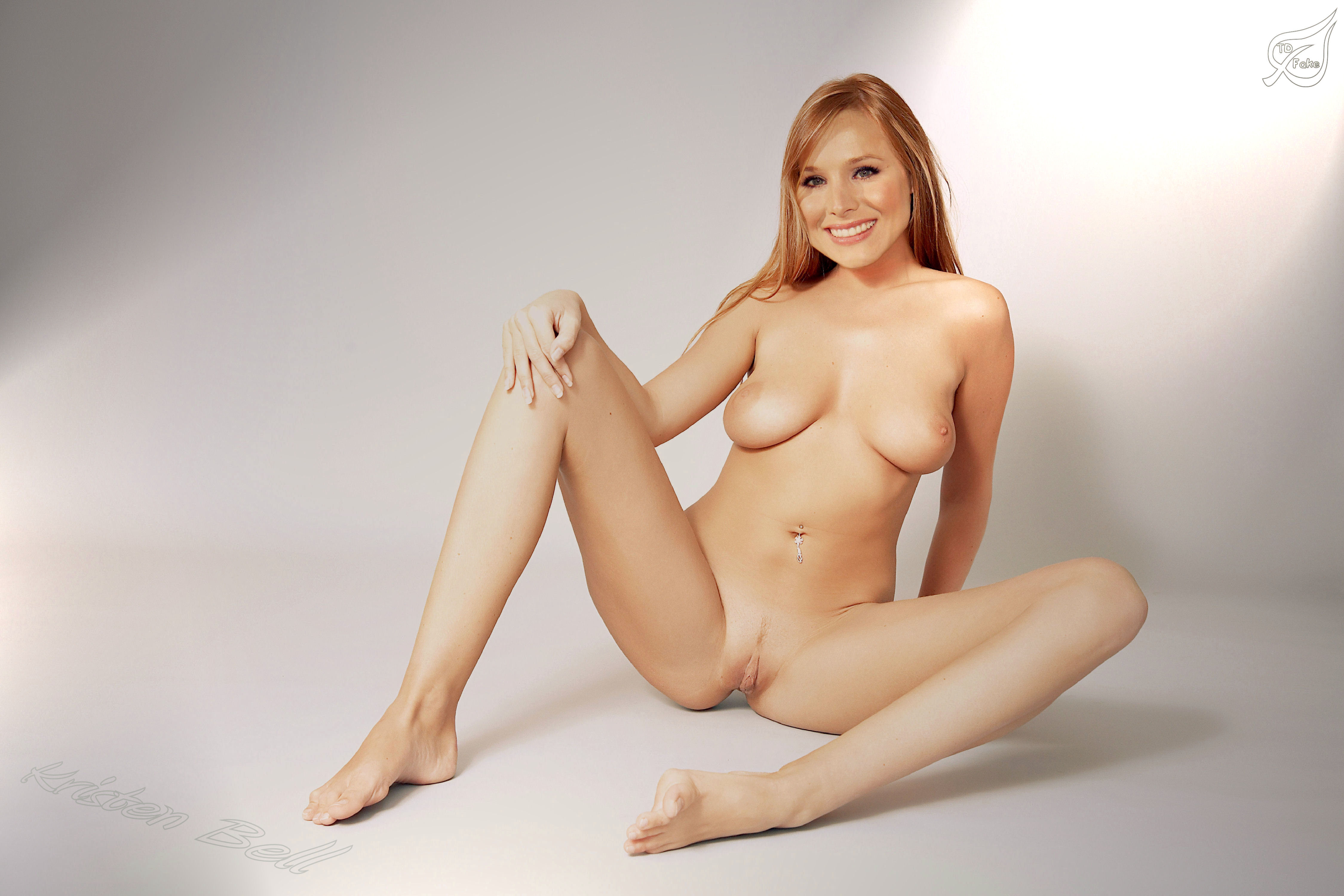 chubby amatuer brunettes nude