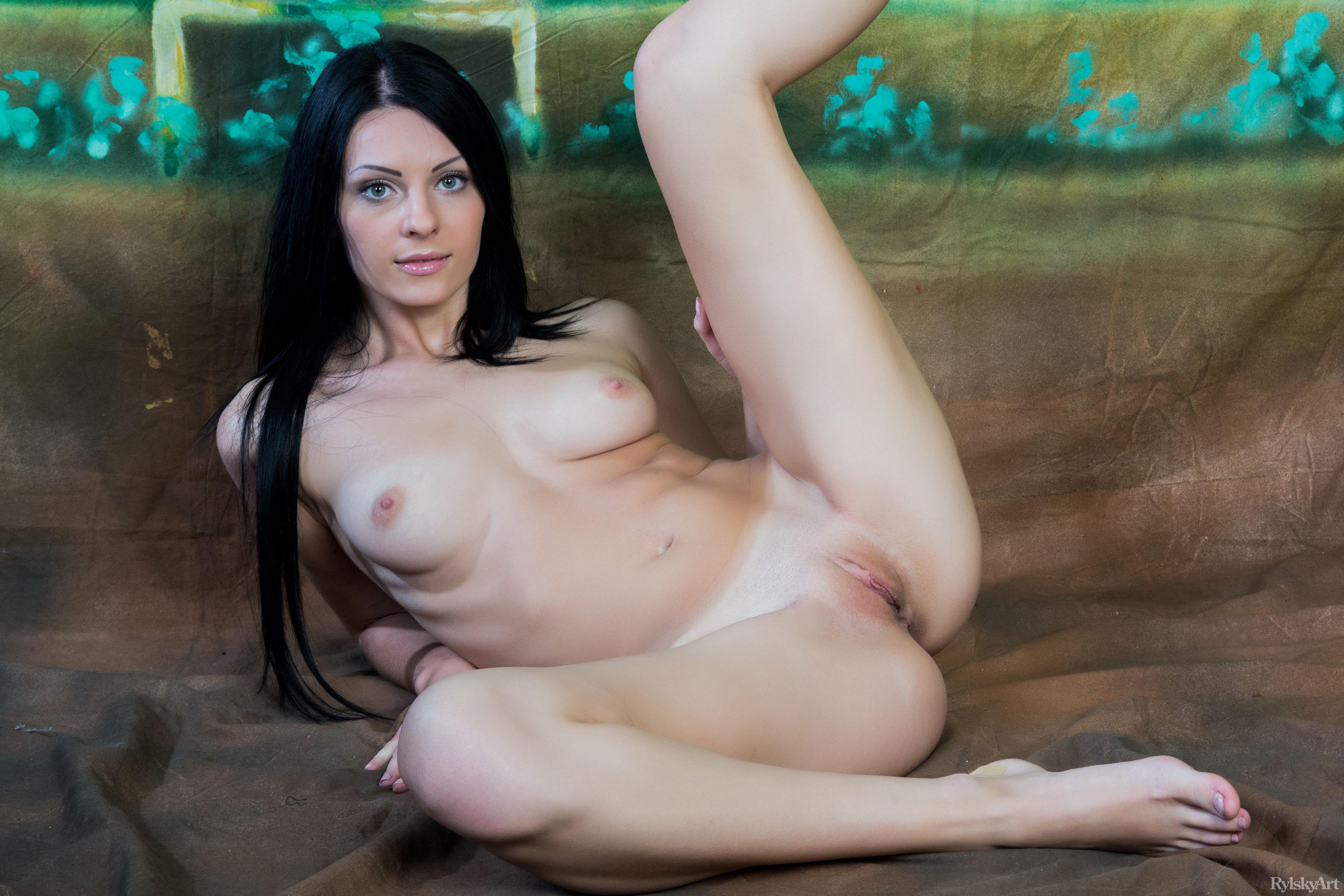 Indian girl hidden cam nude pic