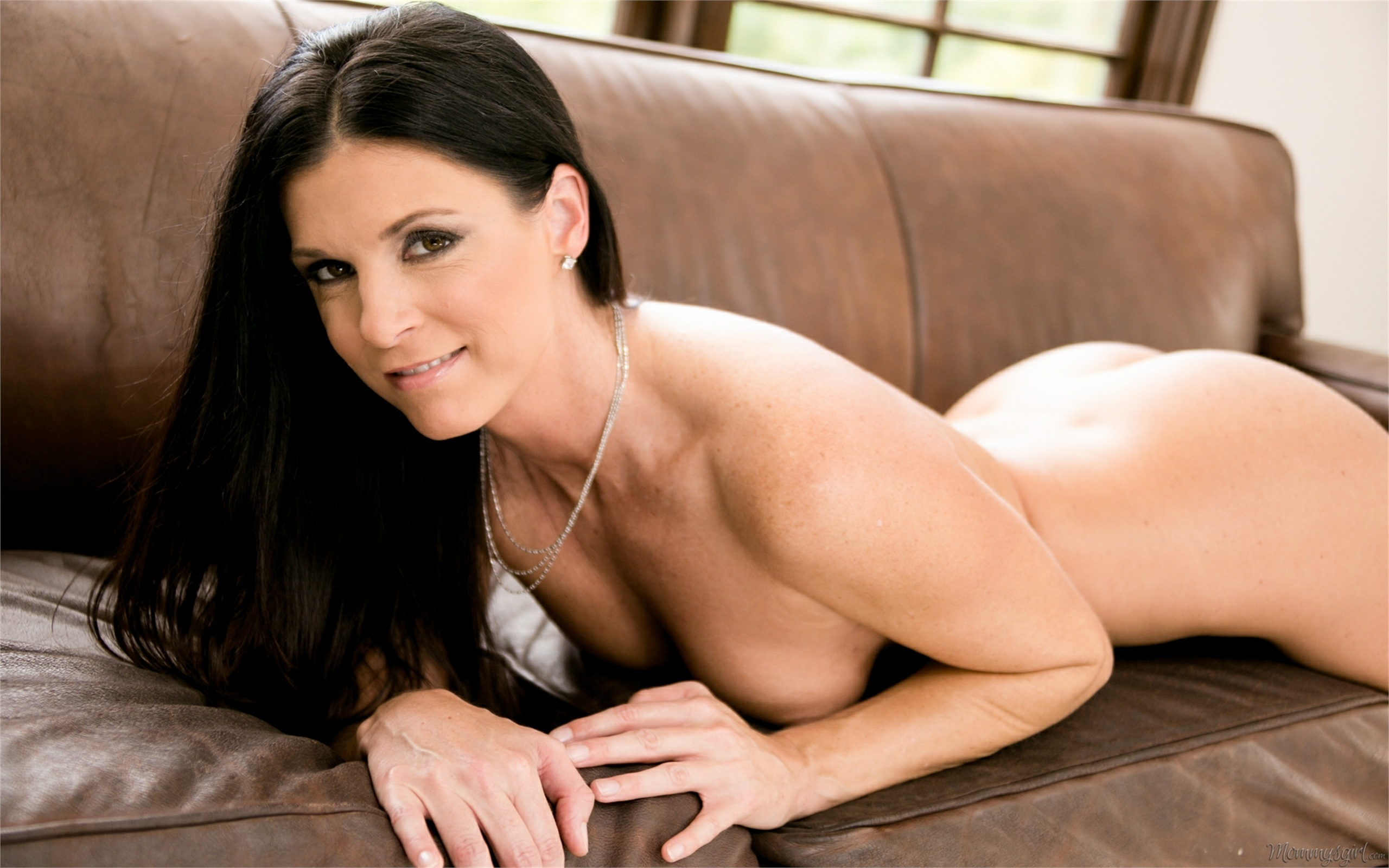 India summer sexy nude