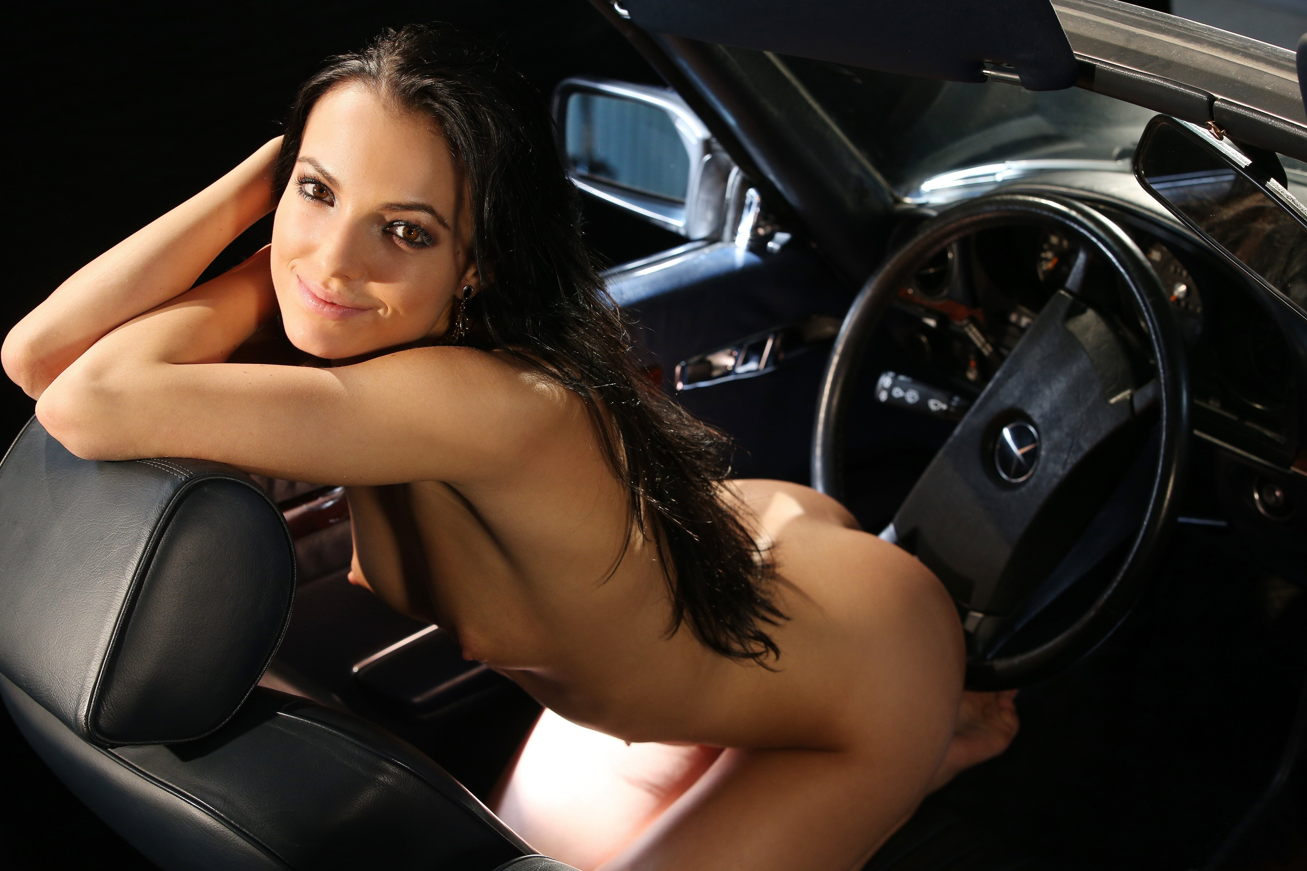 pics-of-fhm-girls-naked-by-cars-dean-hot-asian