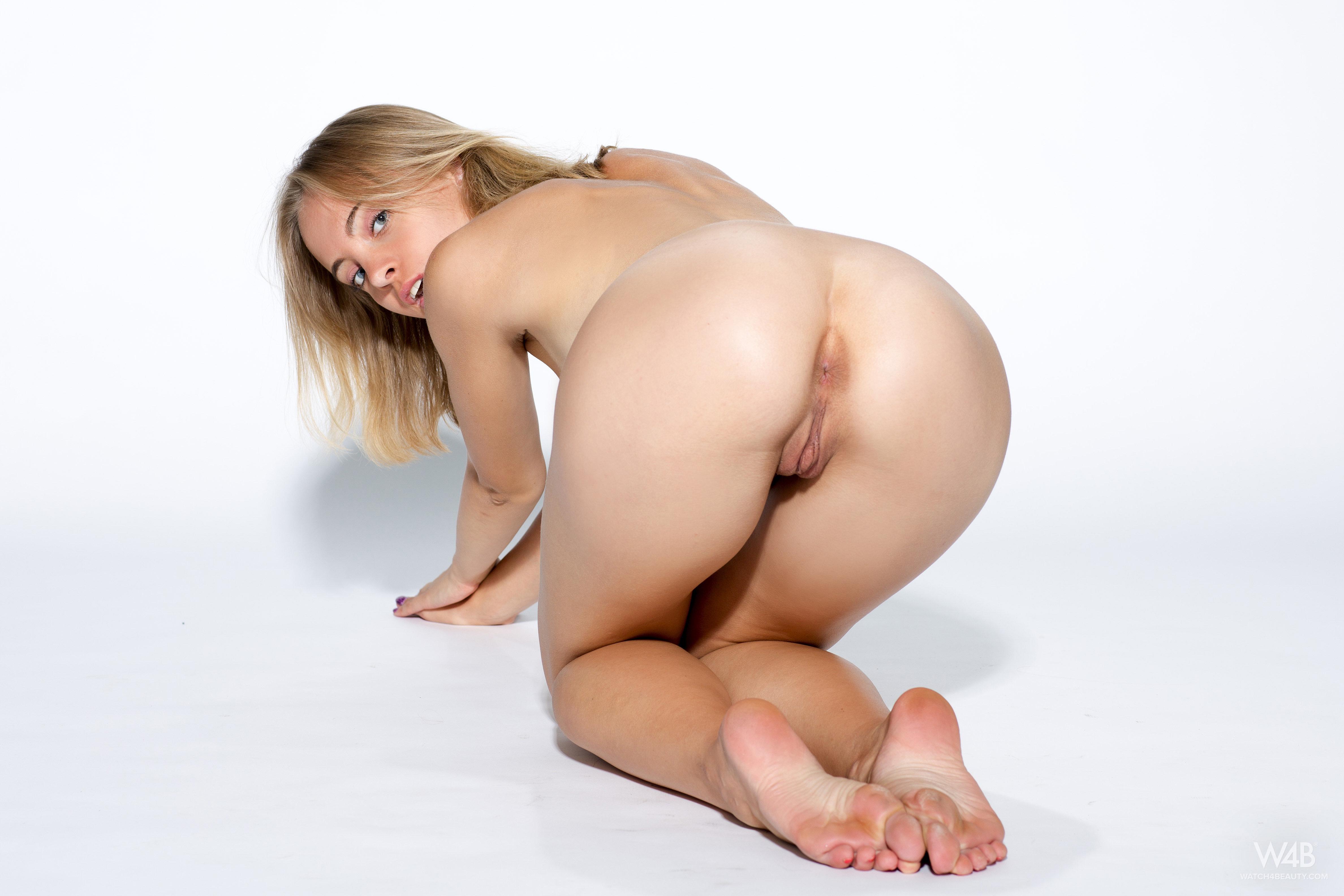 big booty pornstar lucy pearl