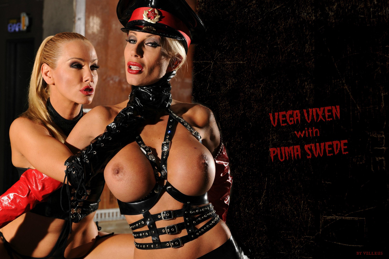 Pornstars With Big Breasts 103