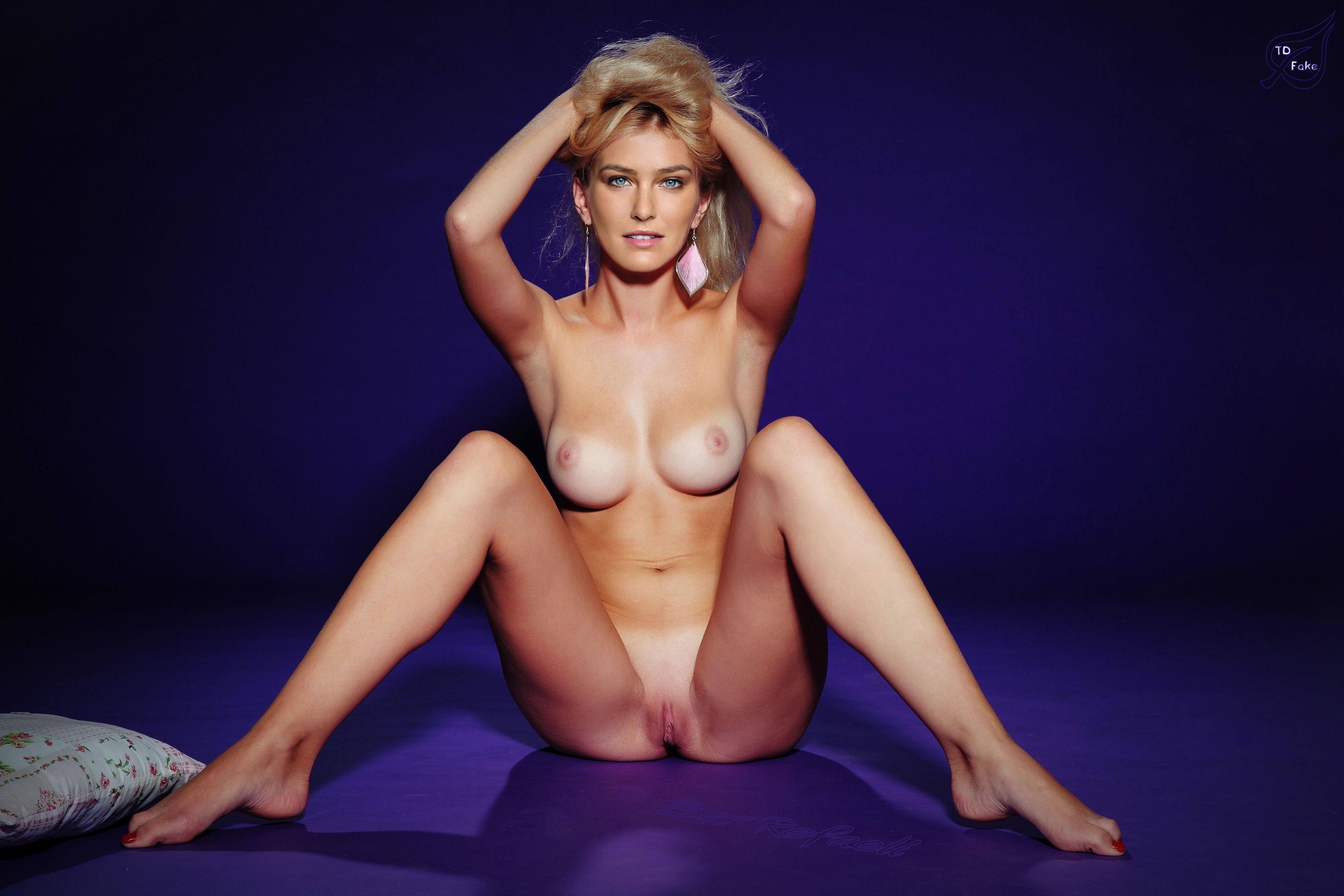 Sex pic big cock
