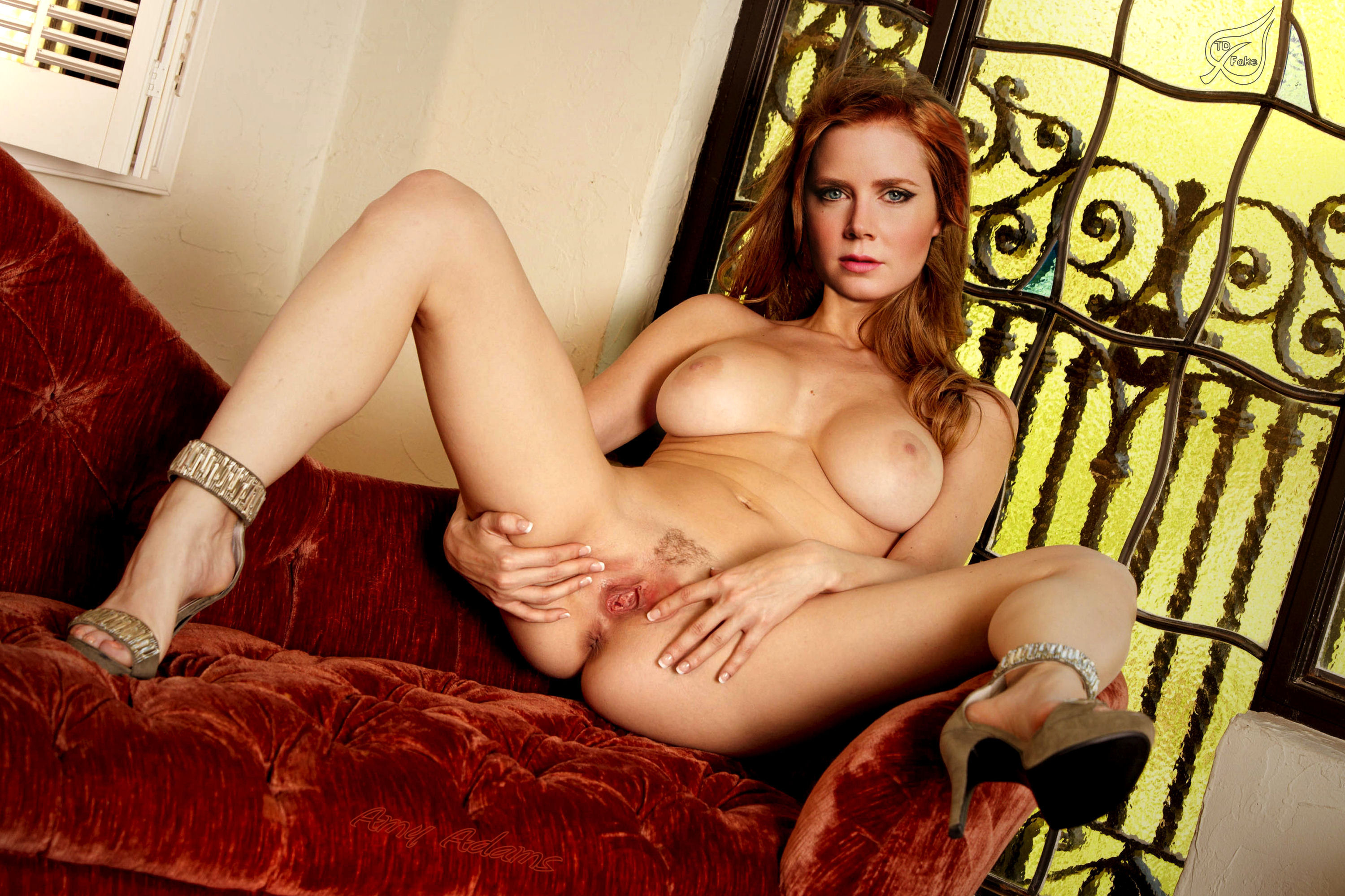 XXX Amy Adams nude (67 foto and video), Sexy, Sideboobs, Feet, panties 2018