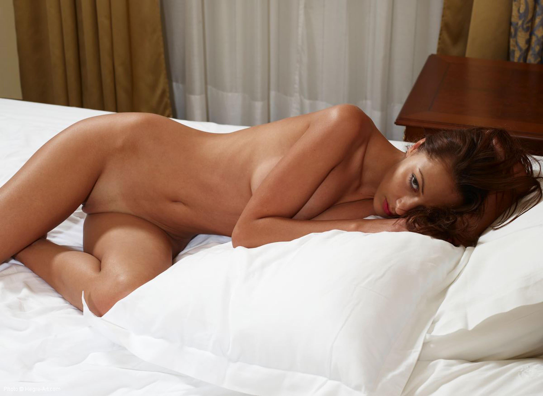 hot porn babes gifs