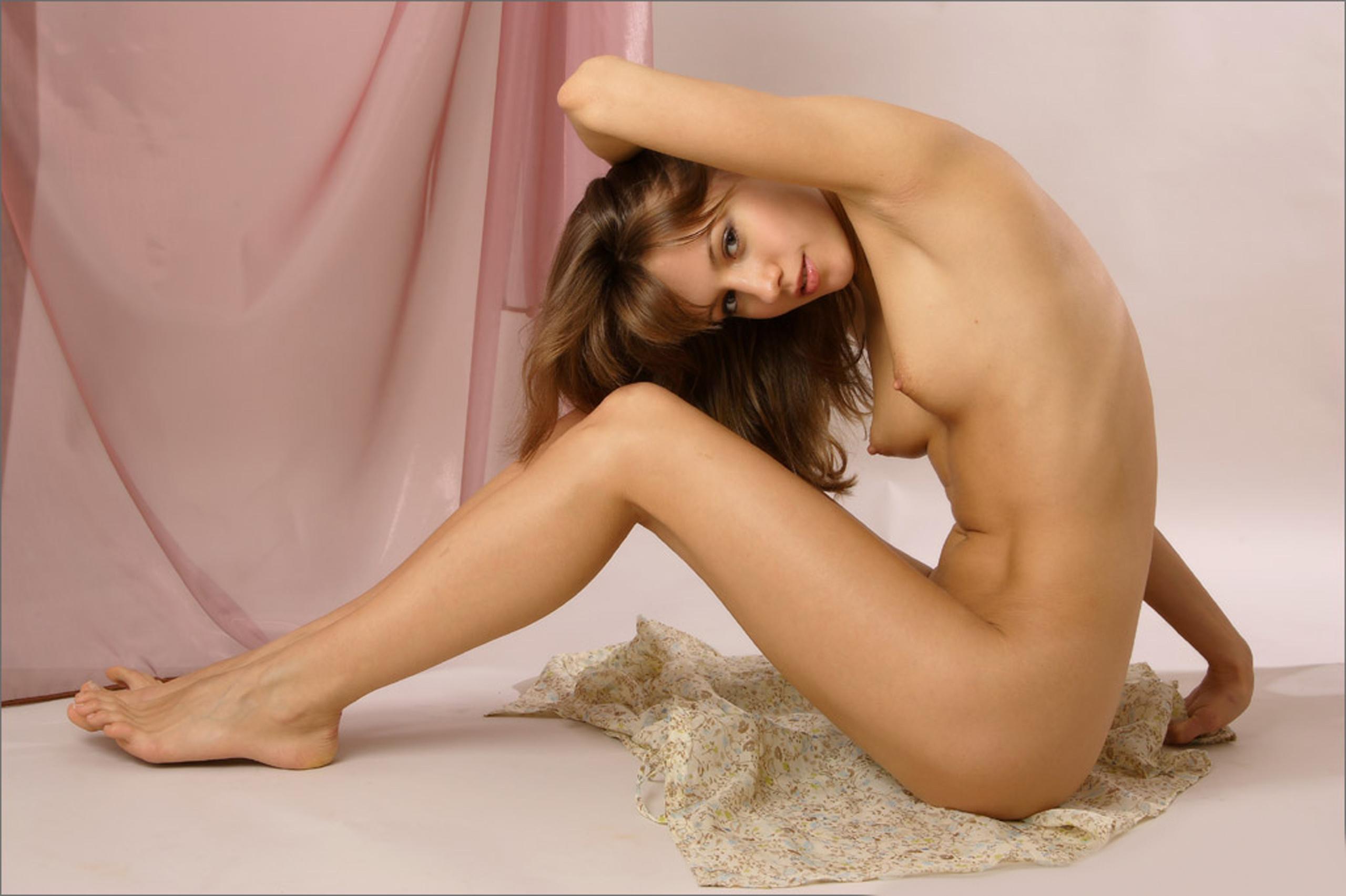 porno-foto-natalya-podolskaya
