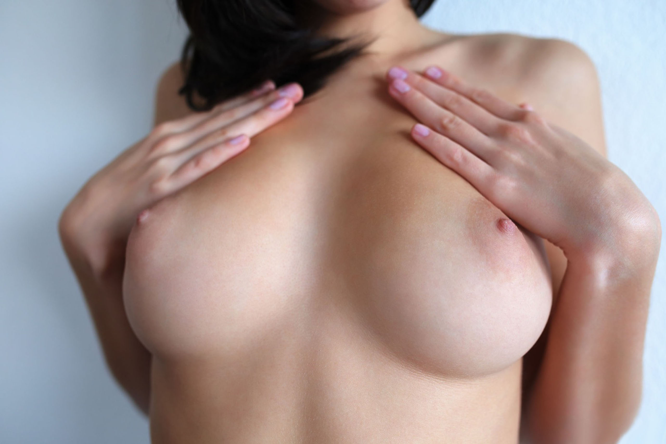 Download 3gp big tits