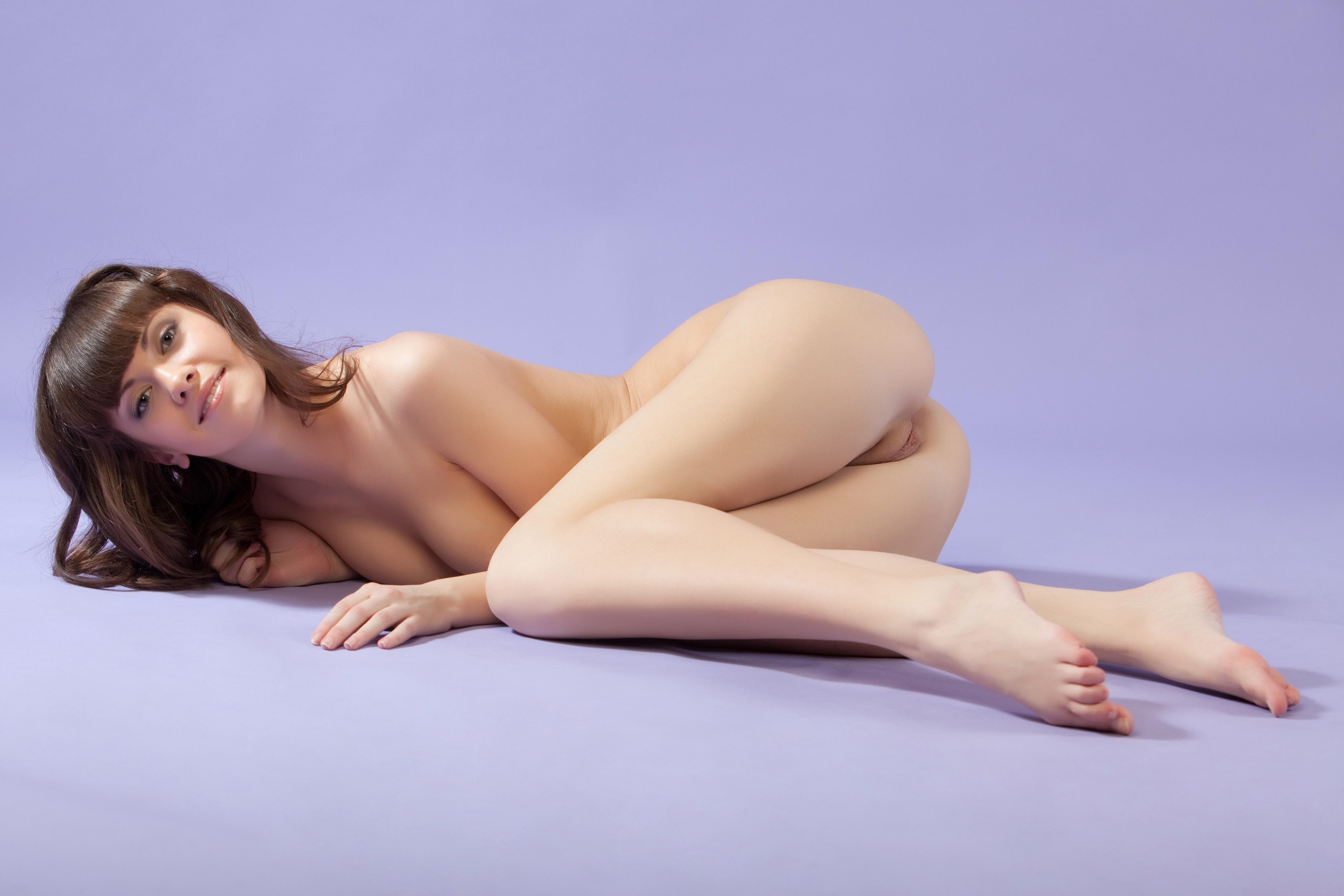 Free naked wallpaper erotic vids