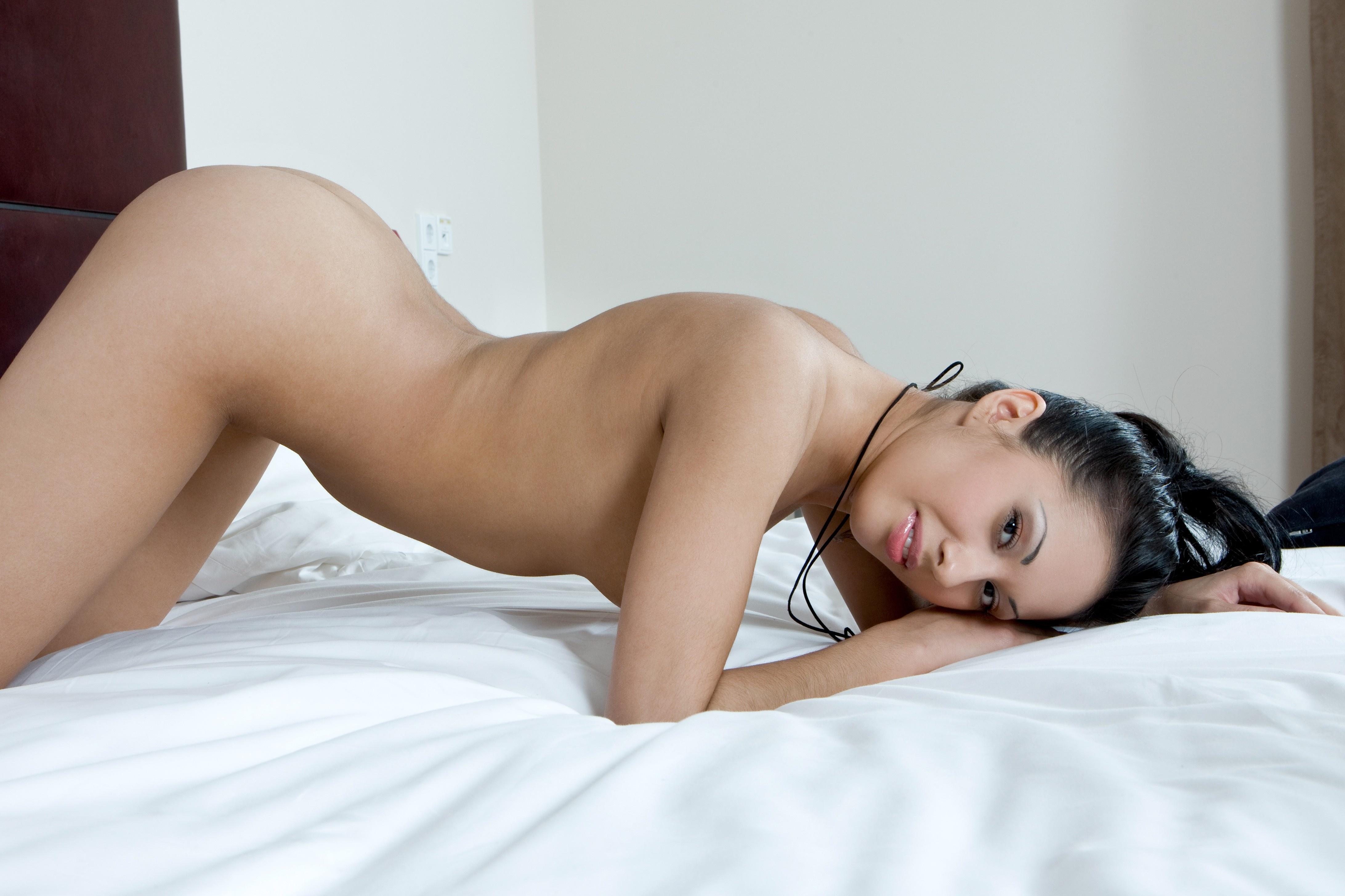 Mature naked bbw pussy pics